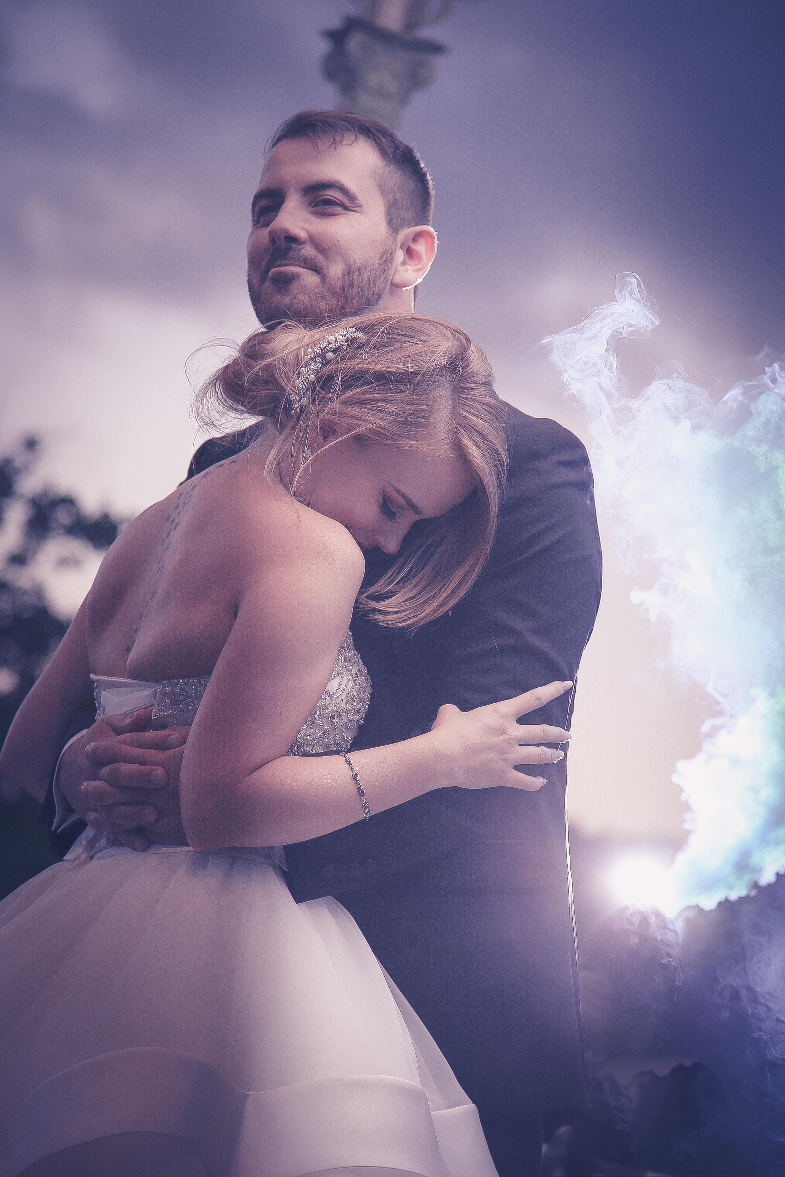 Wedding -1-148.jpg