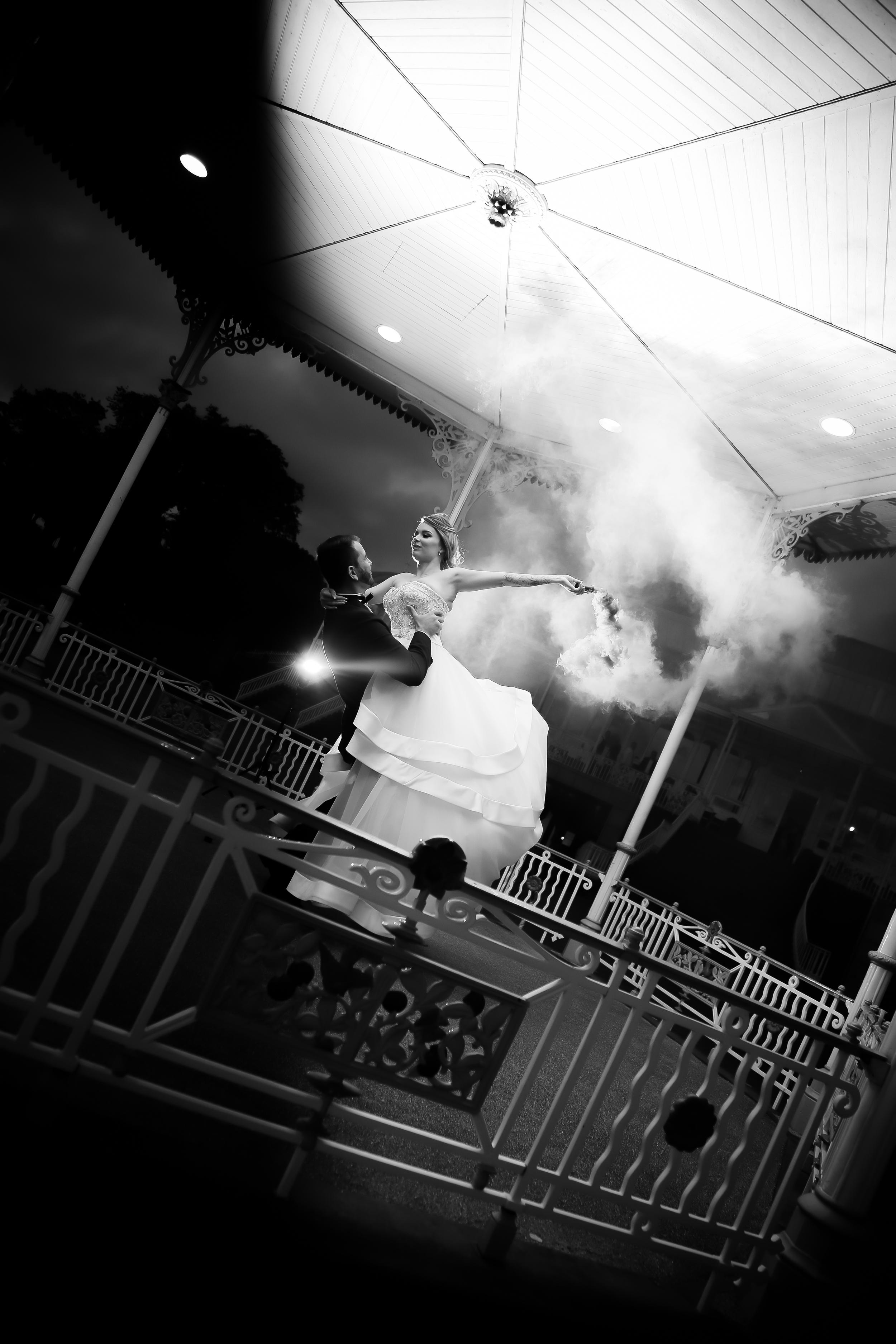 Wedding -1-150.jpg