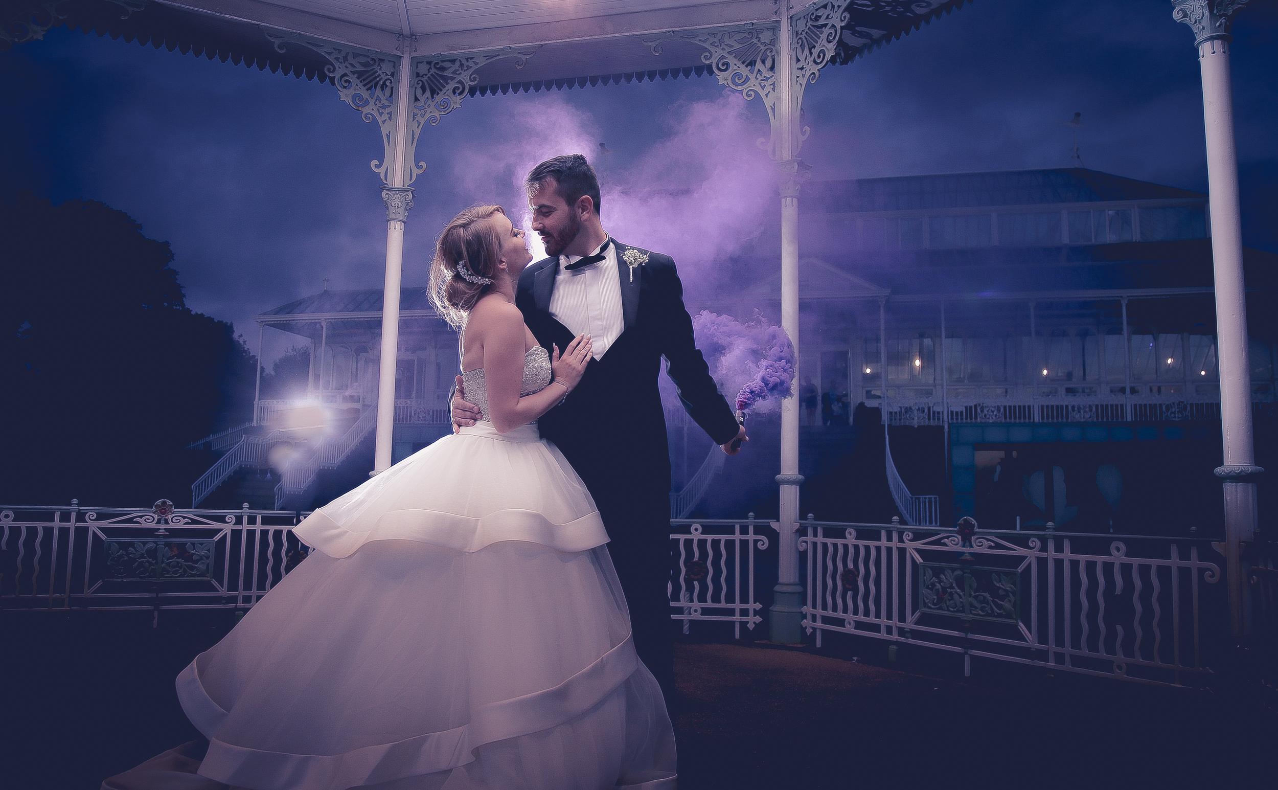 Wedding -1-151.jpg