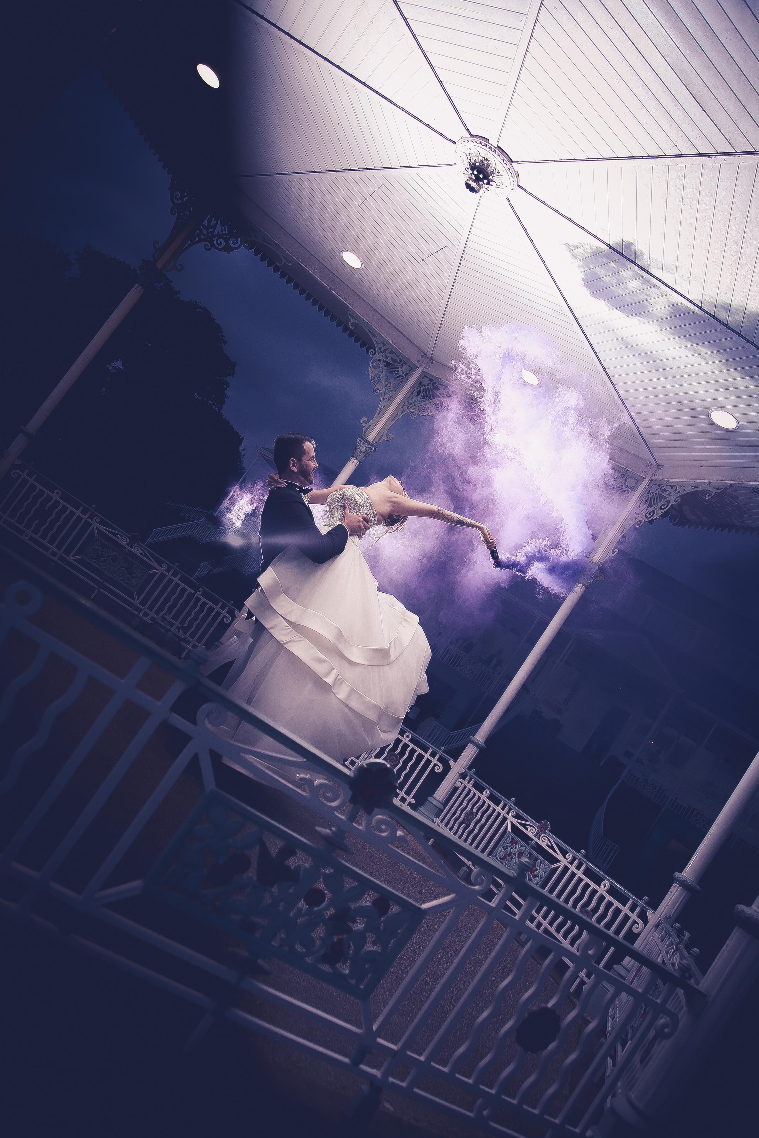Wedding -1-149.jpg