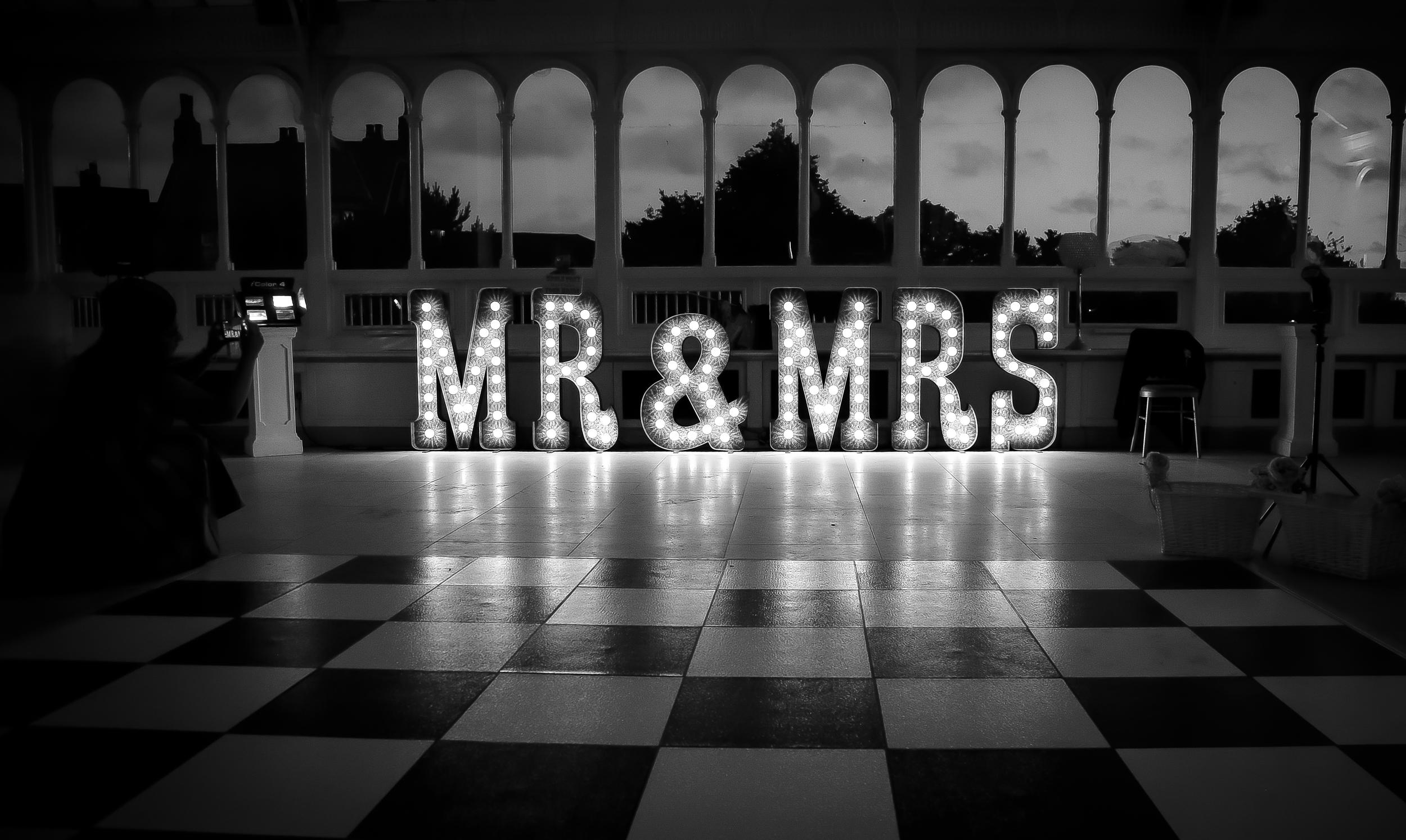 Wedding -1-152.jpg
