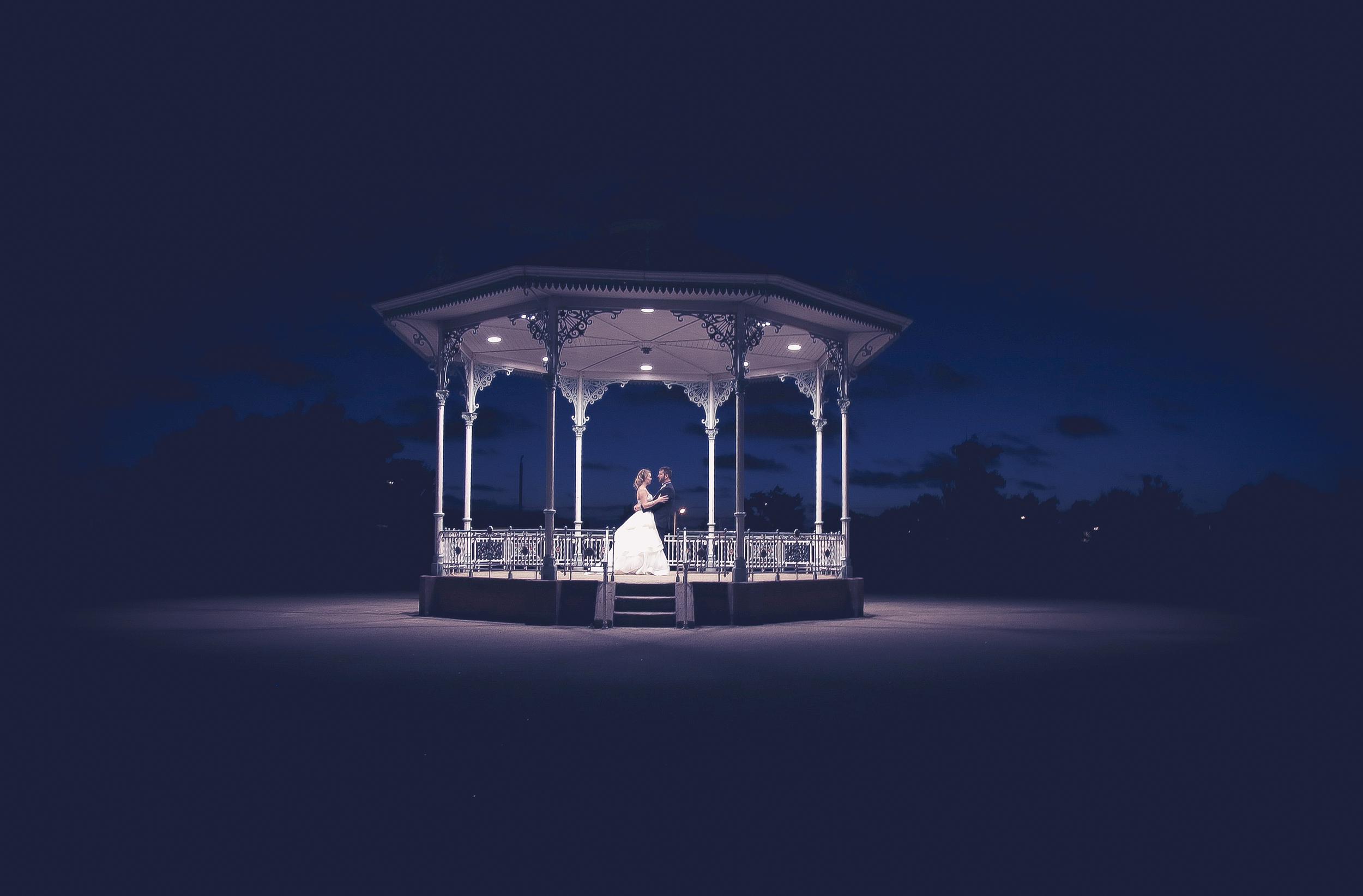 Wedding -1-156.jpg