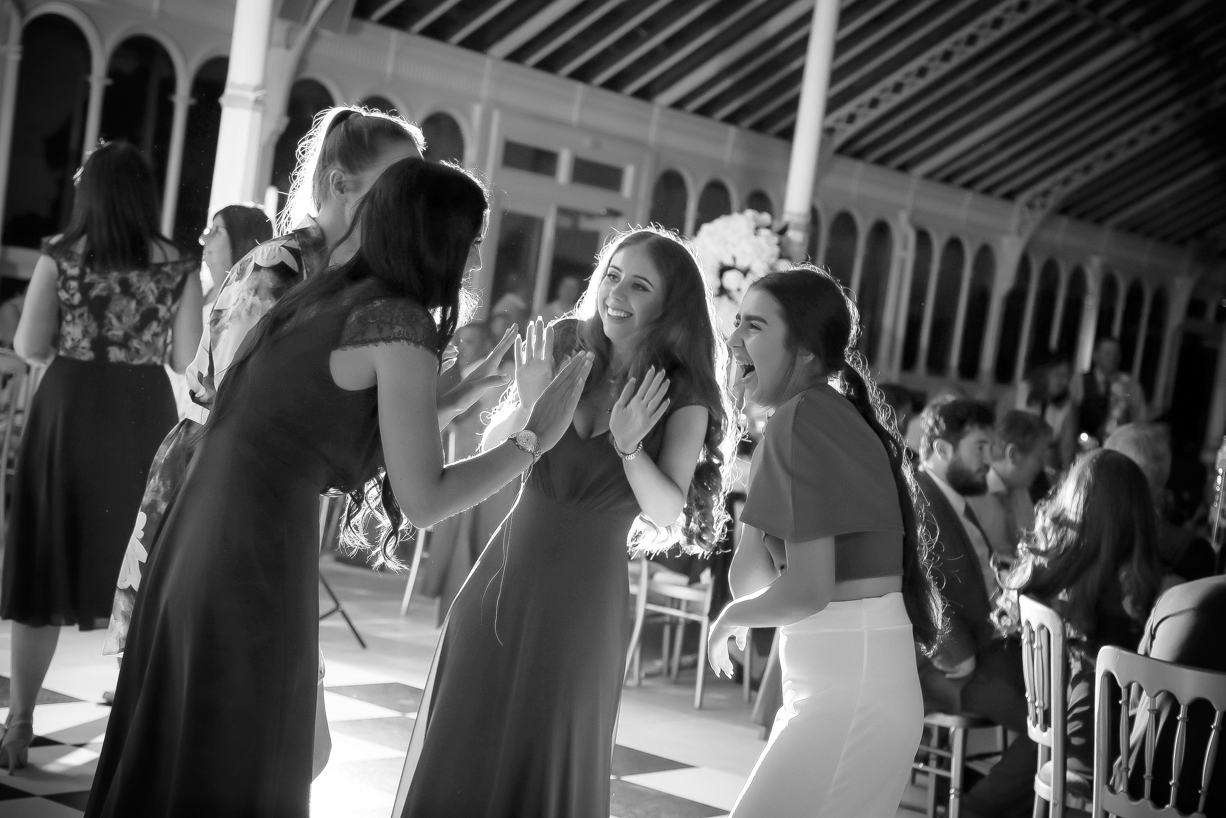 Wedding -1-155.jpg