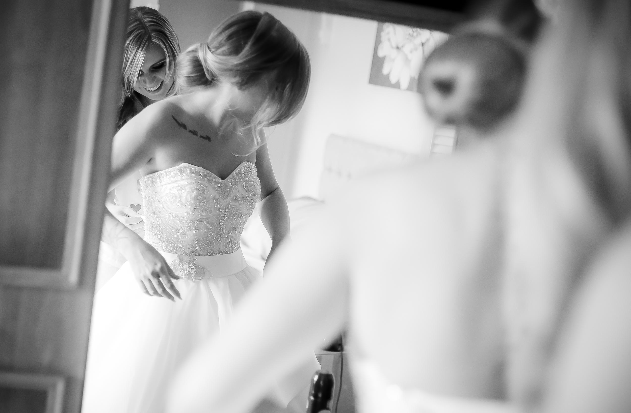 Wedding -1-159.jpg