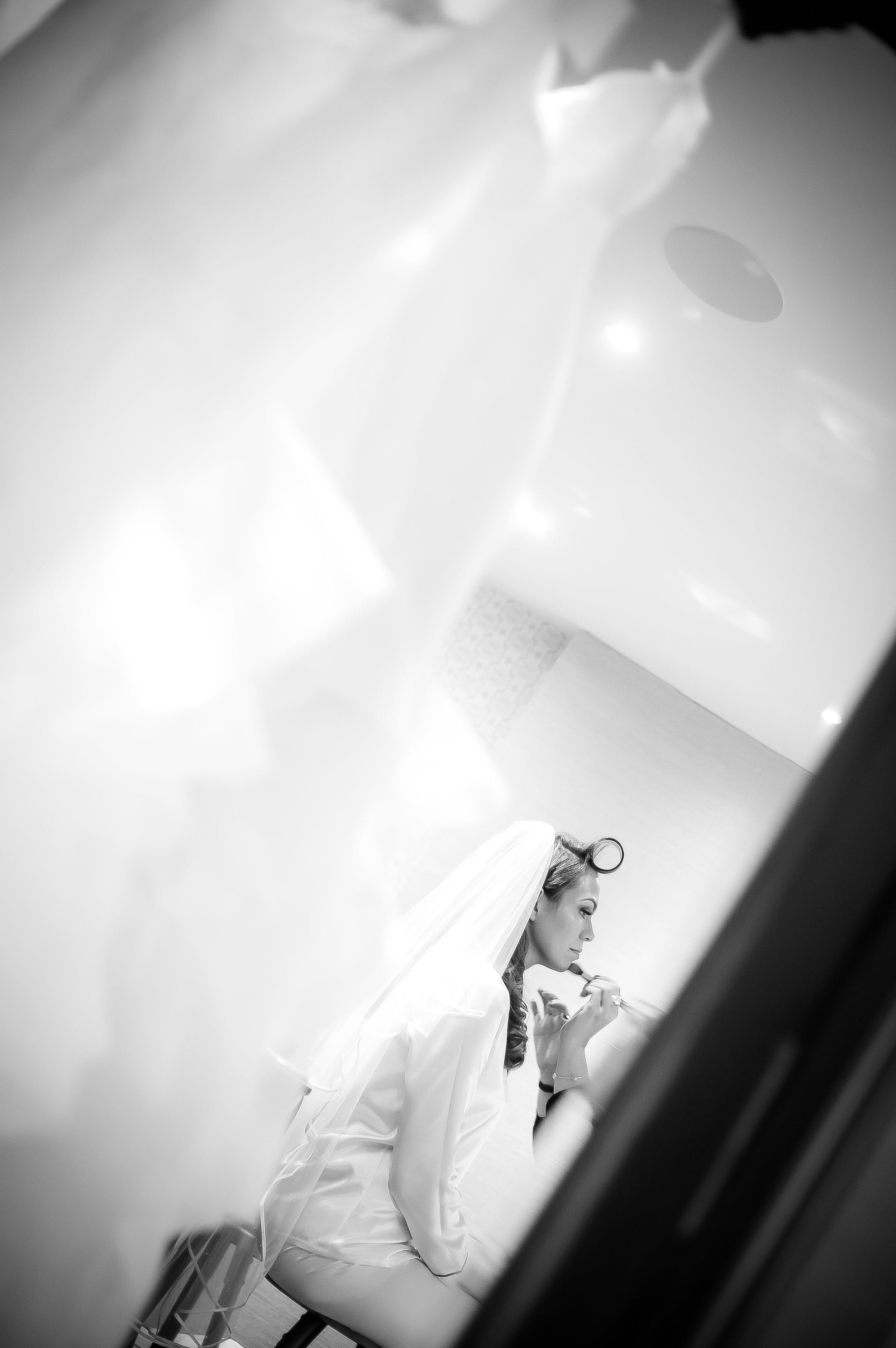 Weddings at the shankley hotel liverpool-1-4.jpg
