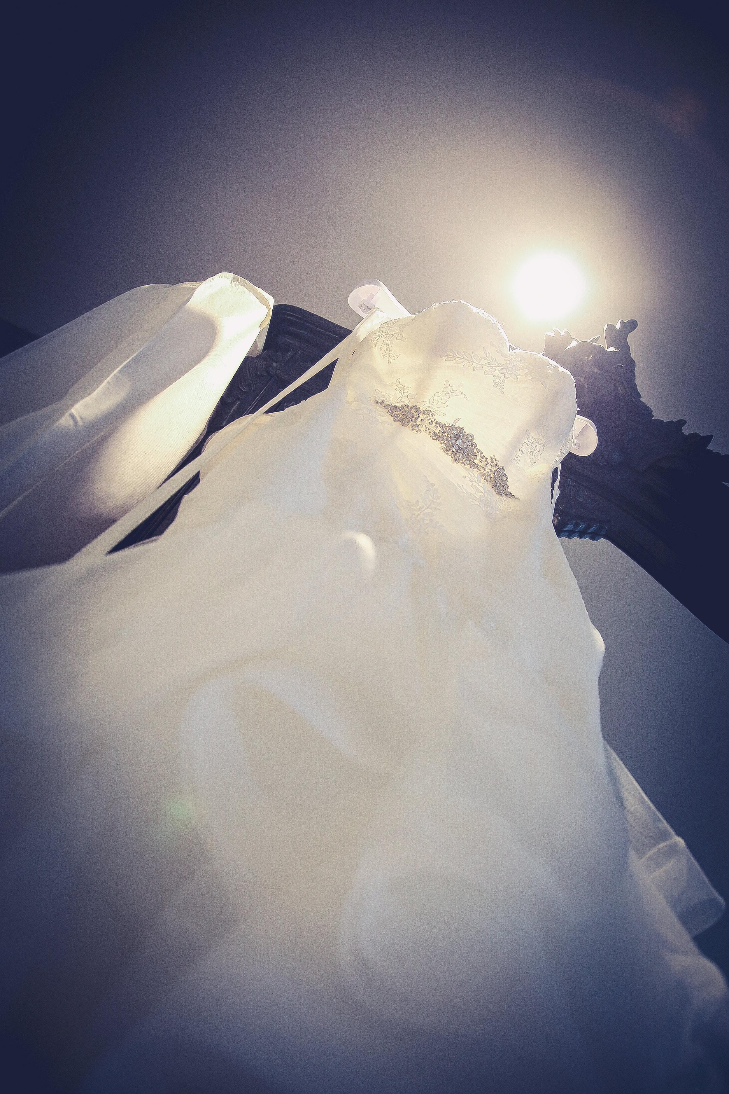 Weddings at the shankley hotel liverpool-1-6.jpg