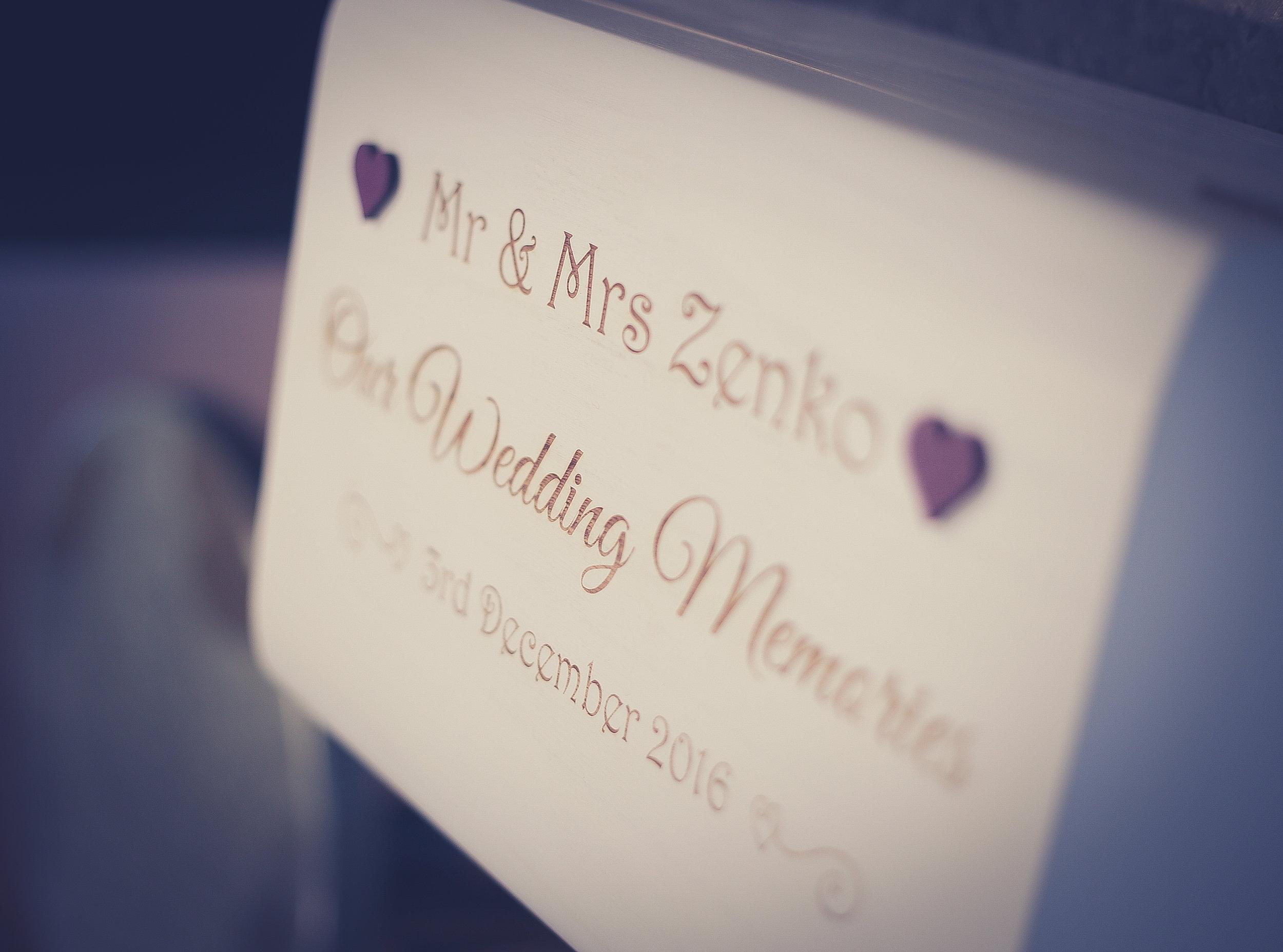 Weddings at the shankley hotel liverpool-1-11.jpg