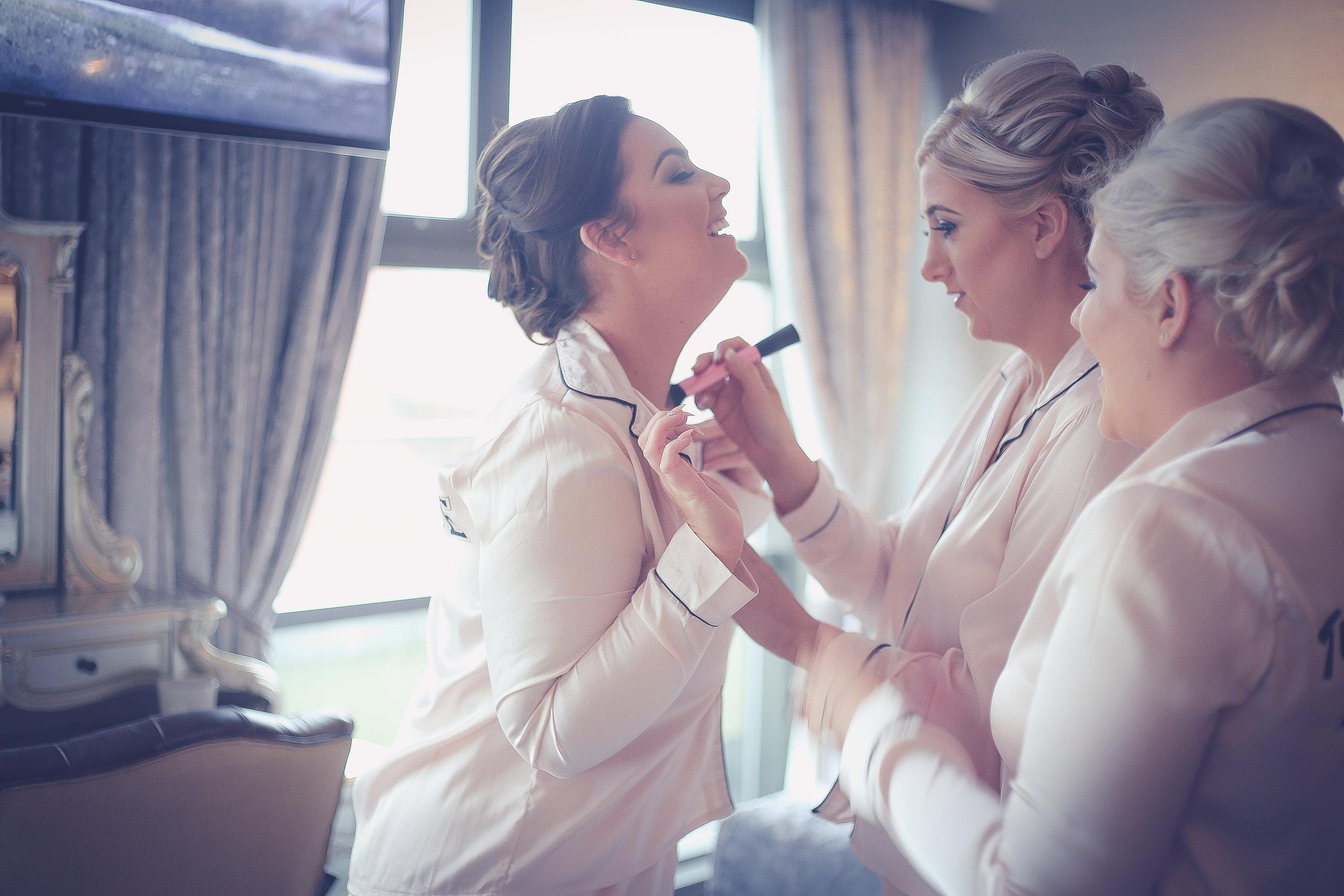 Weddings at the shankley hotel liverpool-1-13.jpg