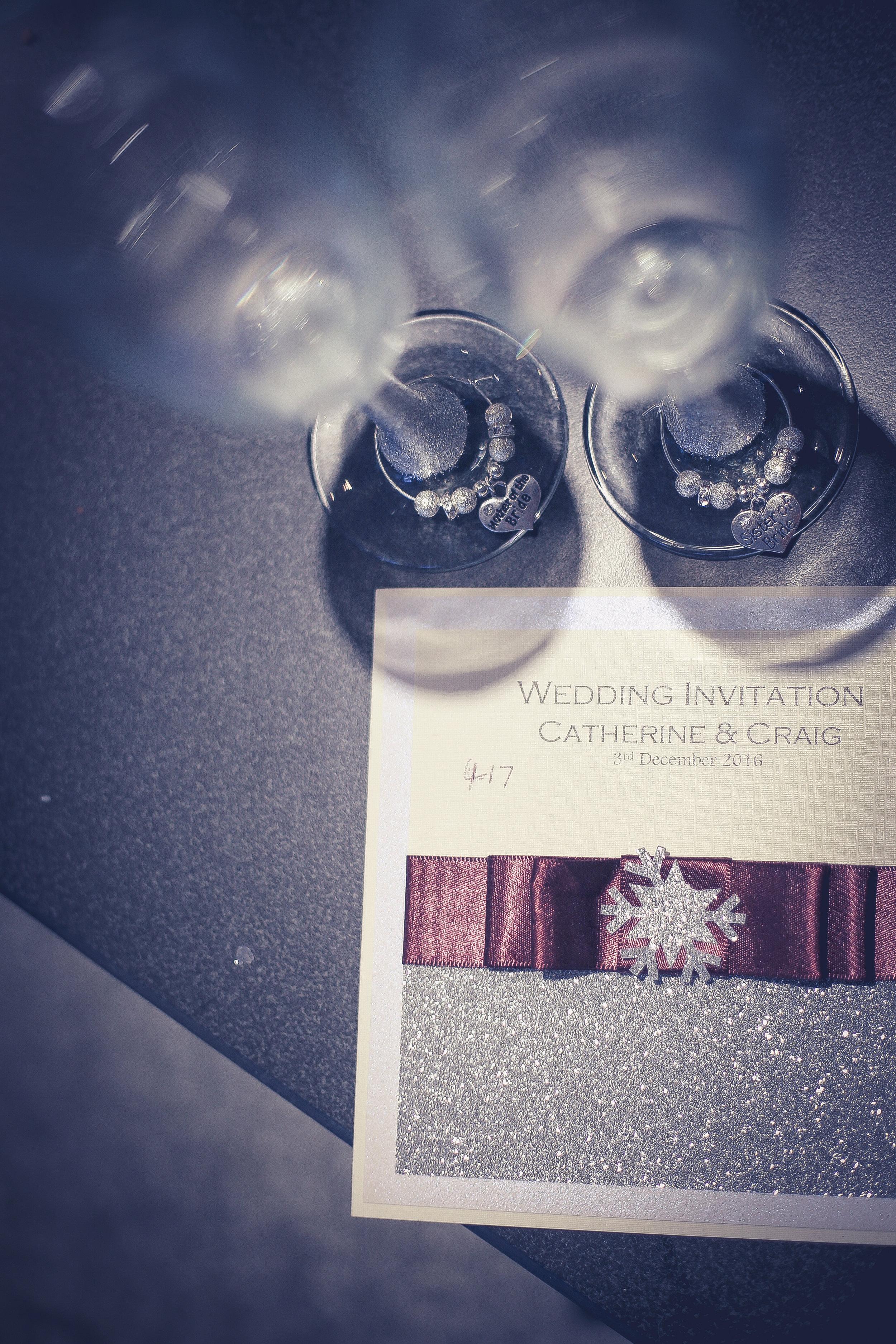 Weddings at the shankley hotel liverpool-1-16.jpg