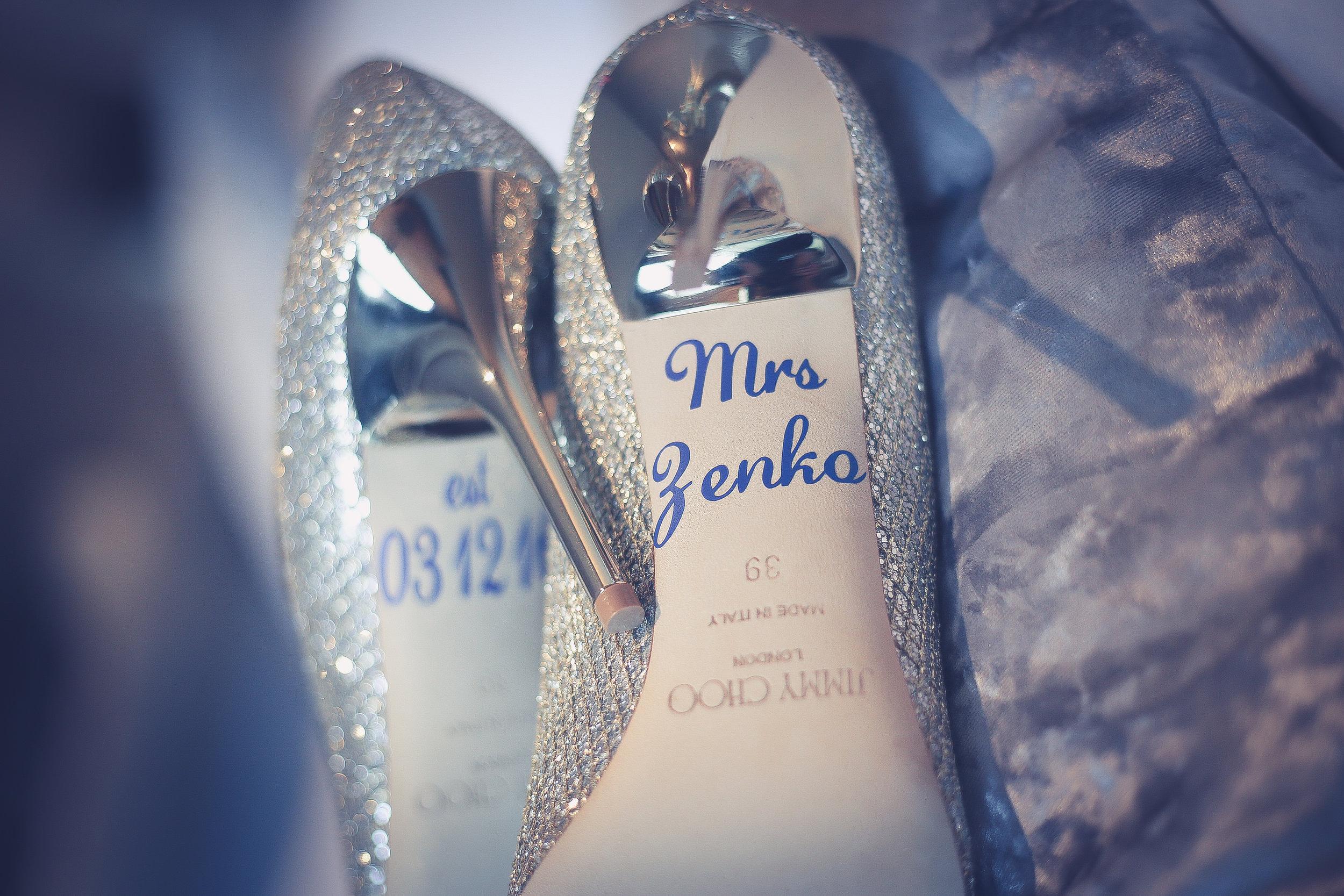 Weddings at the shankley hotel liverpool-1-19.jpg
