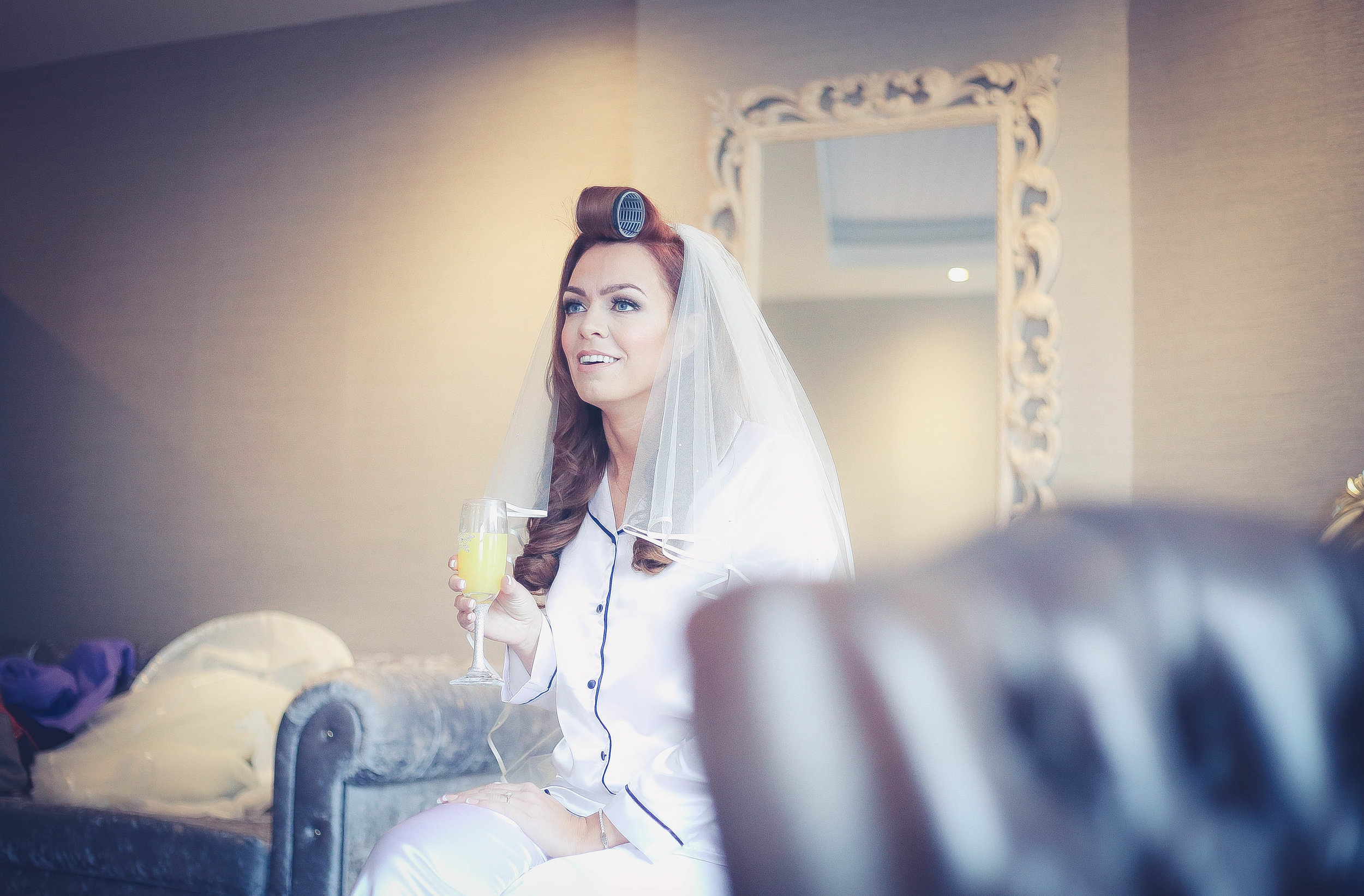 Weddings at the shankly hotel liverpool-24.jpg
