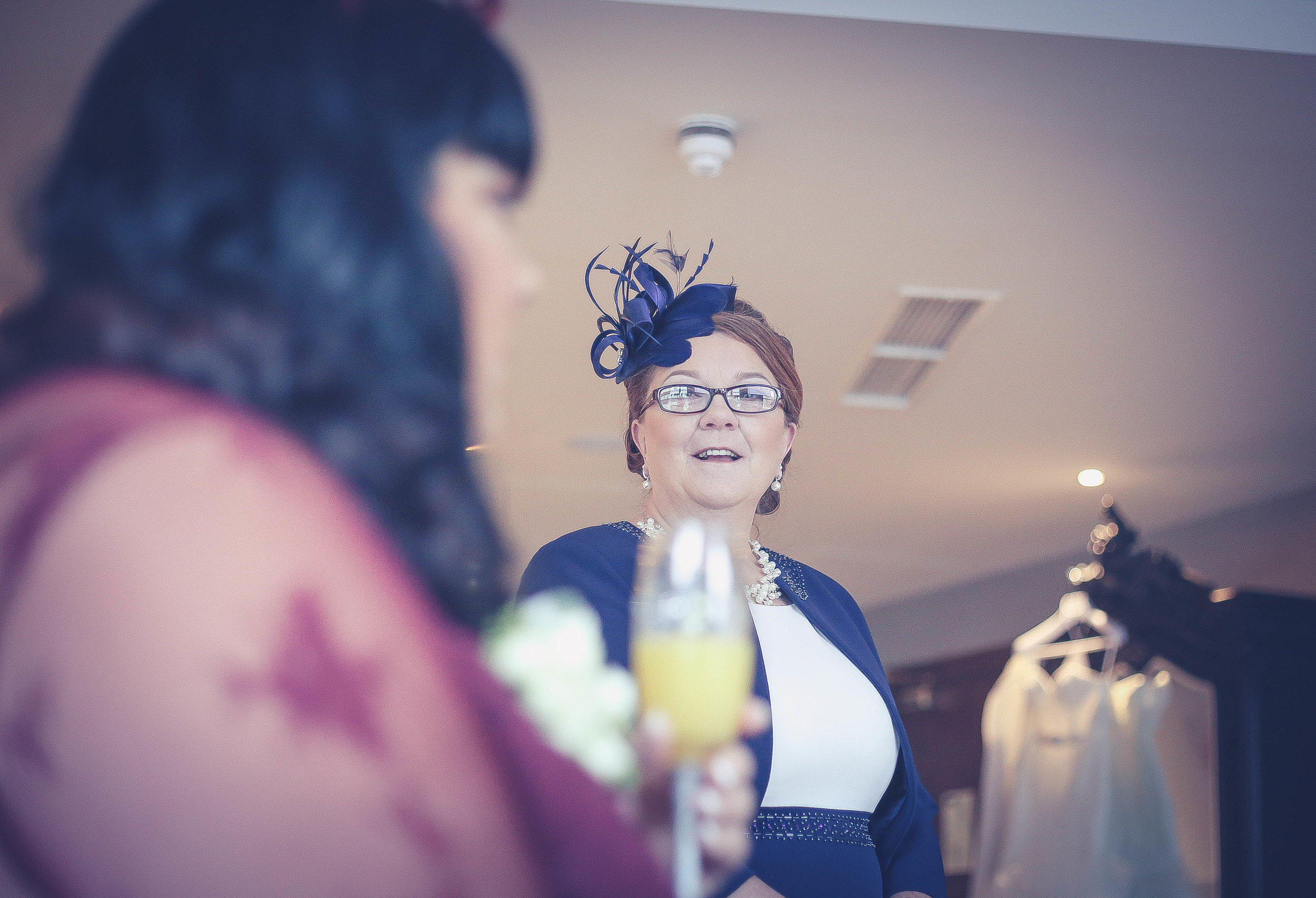 Weddings at the shankly hotel liverpool-25.jpg