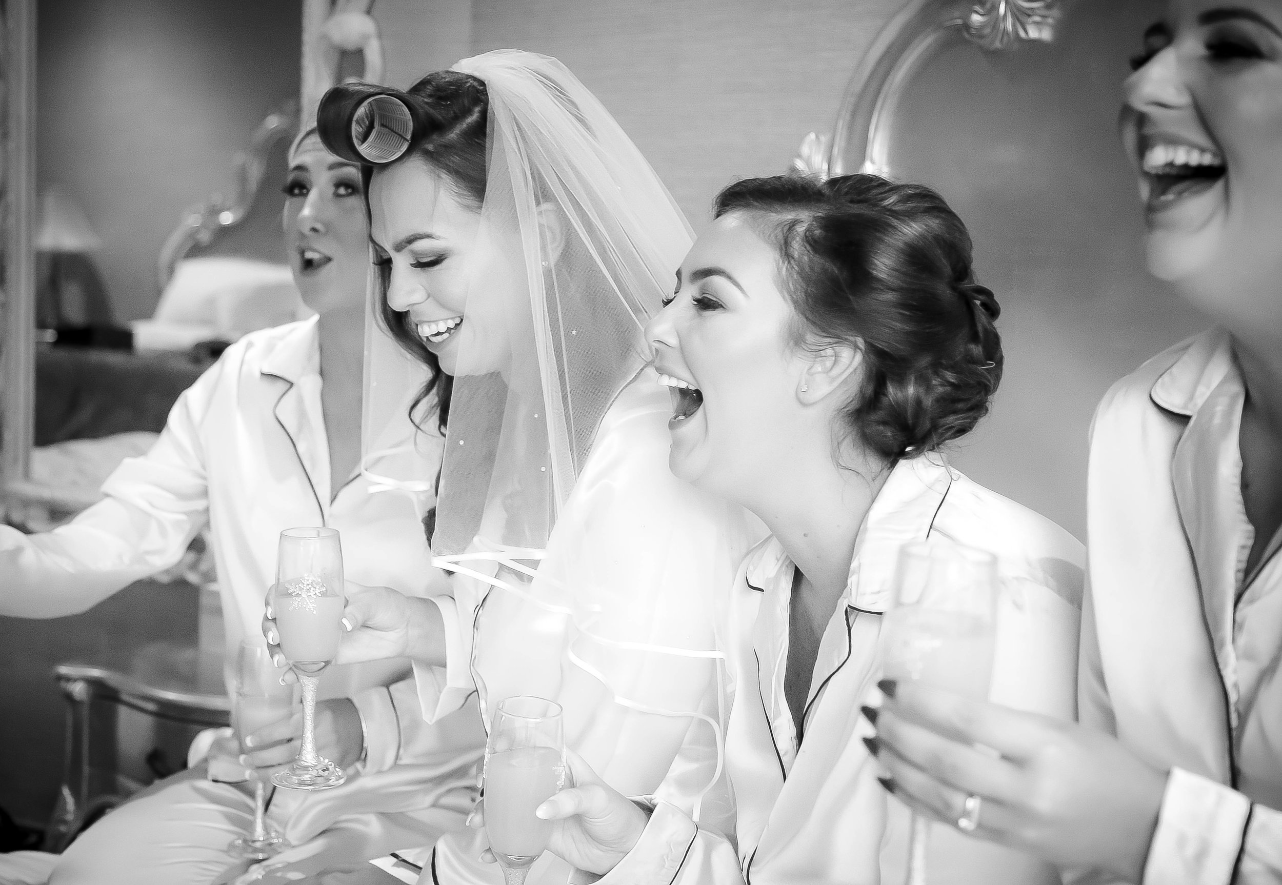 Weddings at the shankly hotel liverpool-28.jpg