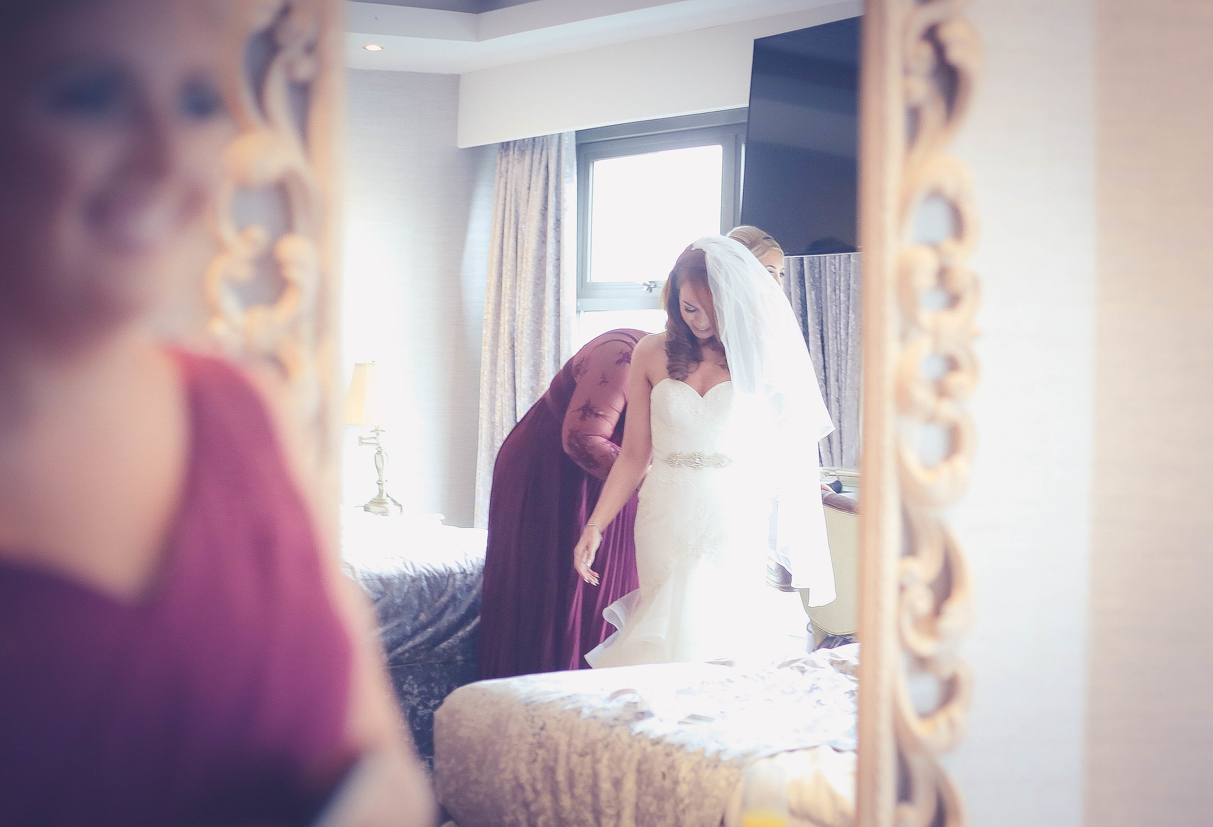 Weddings at the shankly hotel liverpool-34.jpg