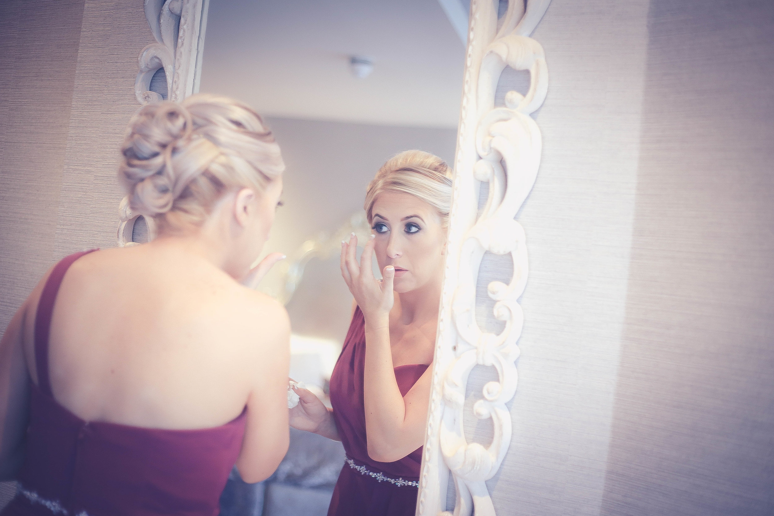 Weddings at the shankly hotel liverpool-39.jpg
