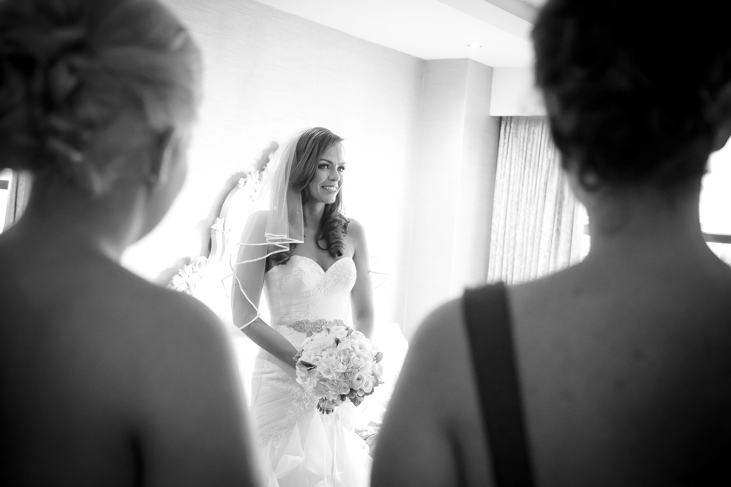 Weddings at the shankly hotel liverpool-45.jpg