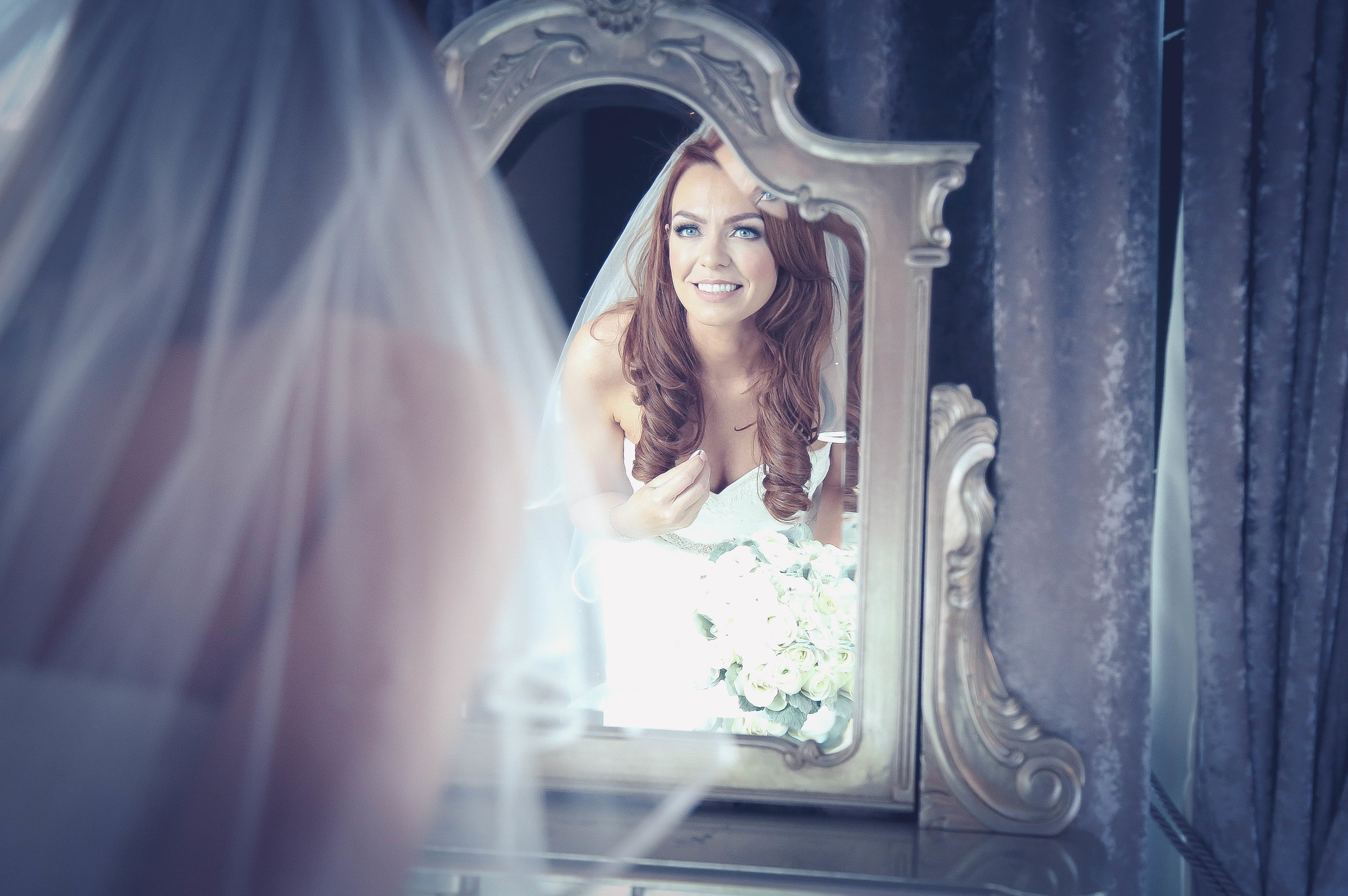 Weddings at the shankly hotel liverpool-46.jpg