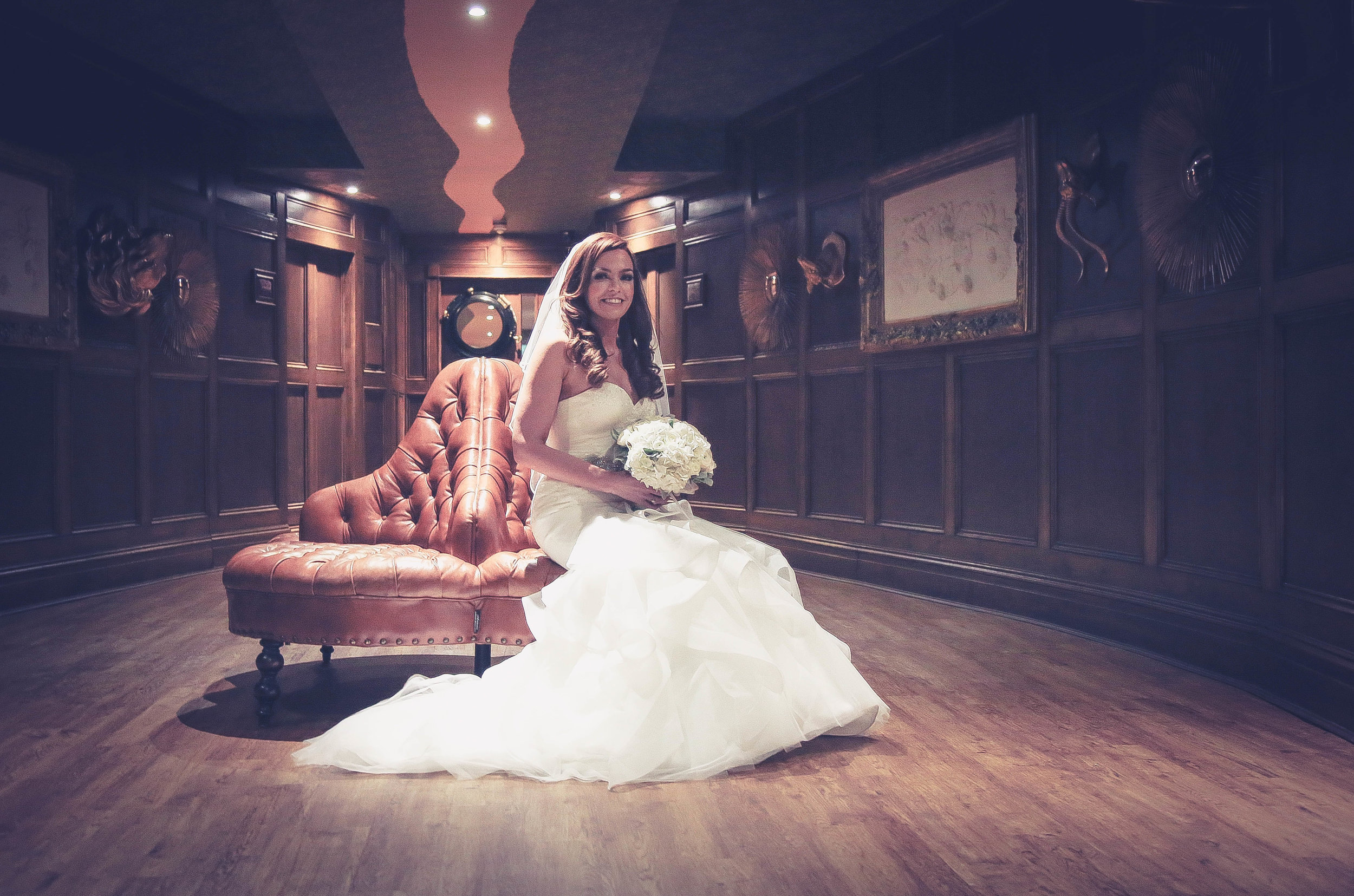 Weddings at the shankly hotel liverpool-50.jpg