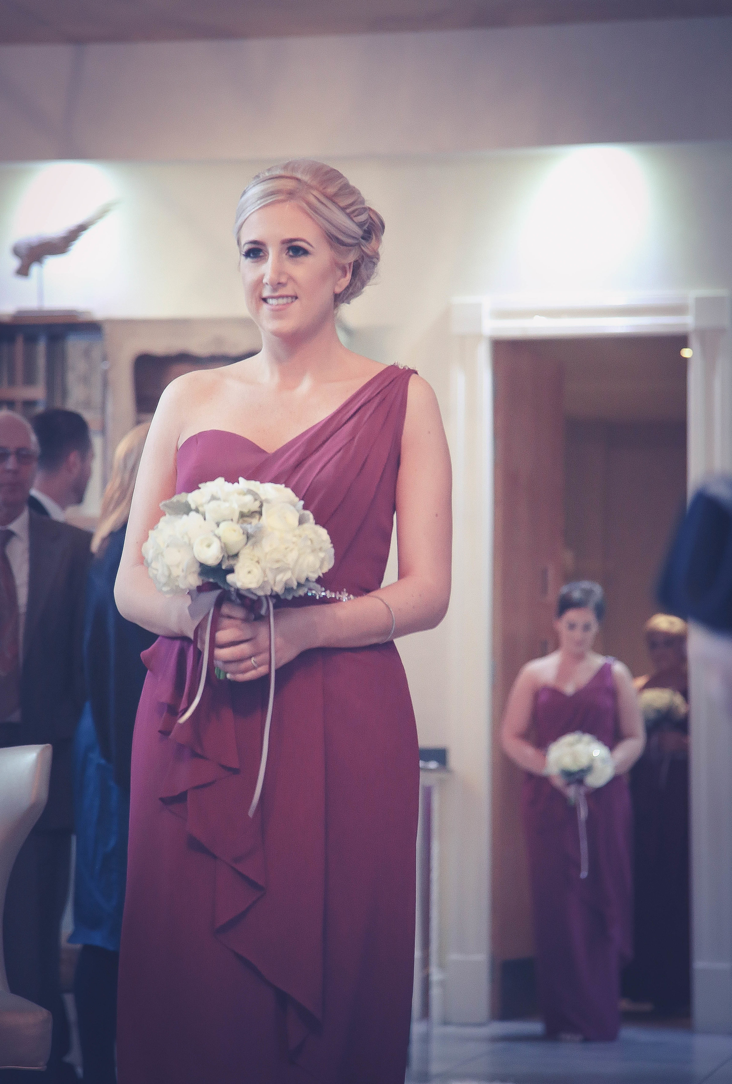 Weddings at the shankly hotel liverpool-54.jpg