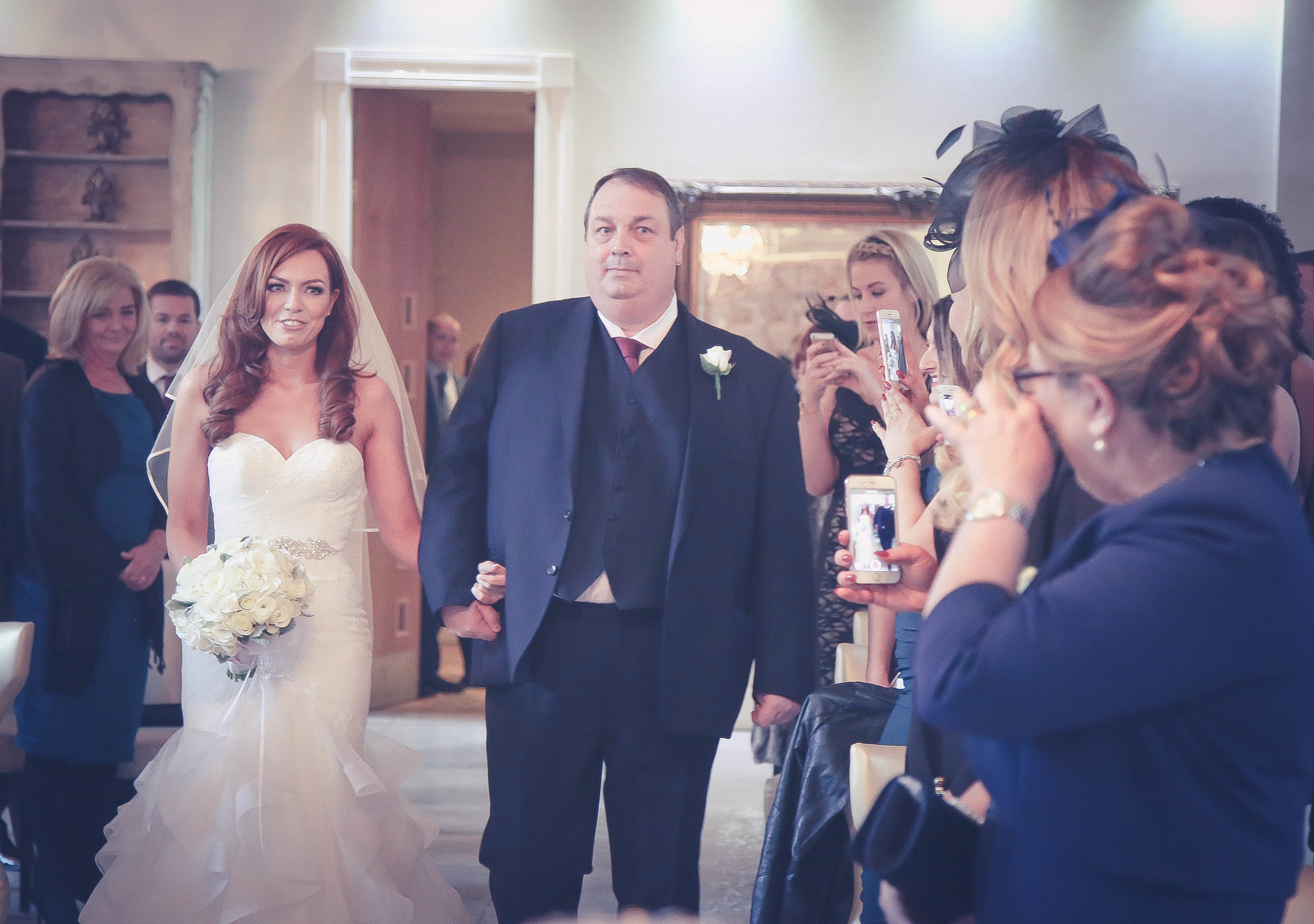 Weddings at the shankly hotel liverpool-60.jpg