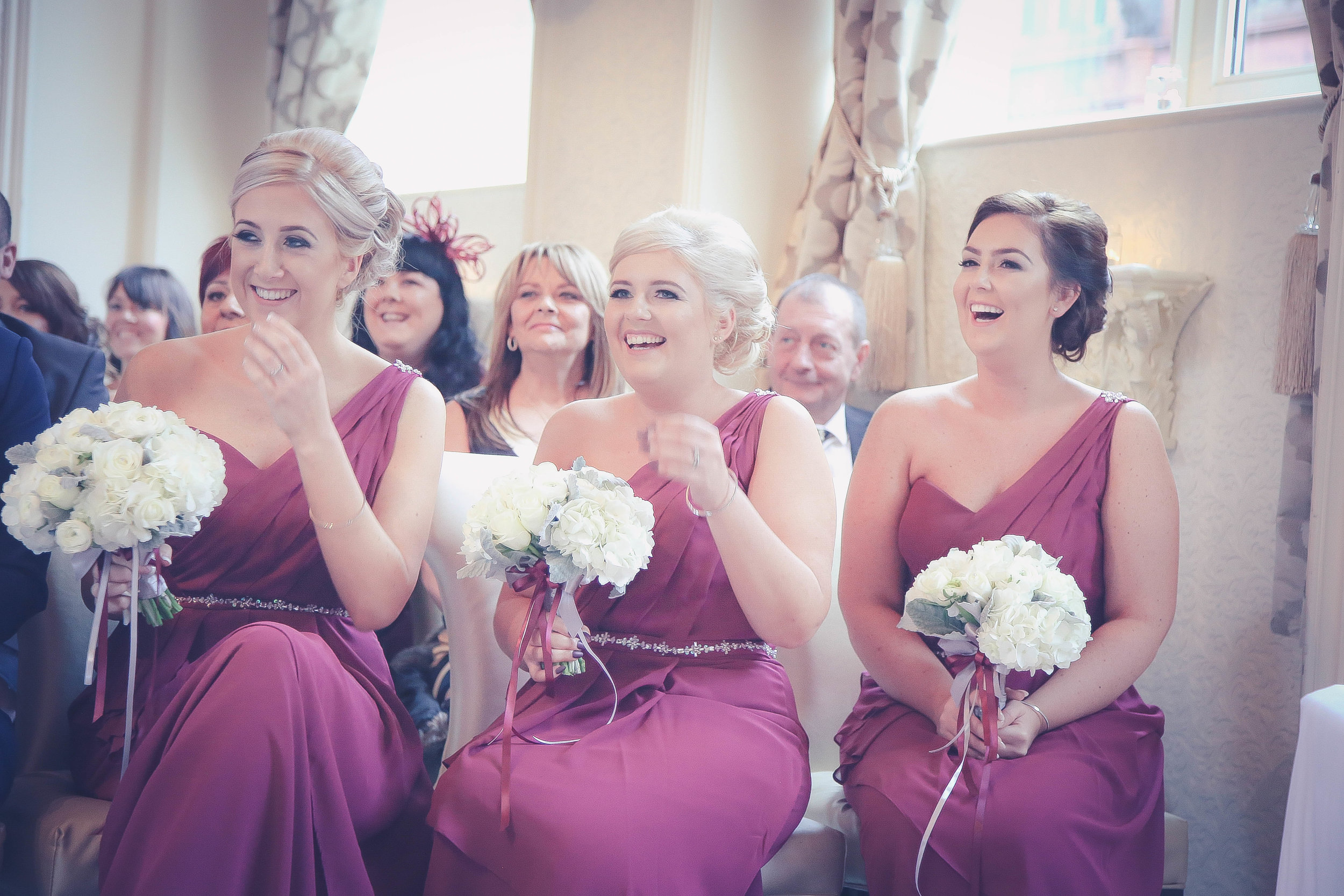 Weddings at the shankly hotel liverpool-69.jpg