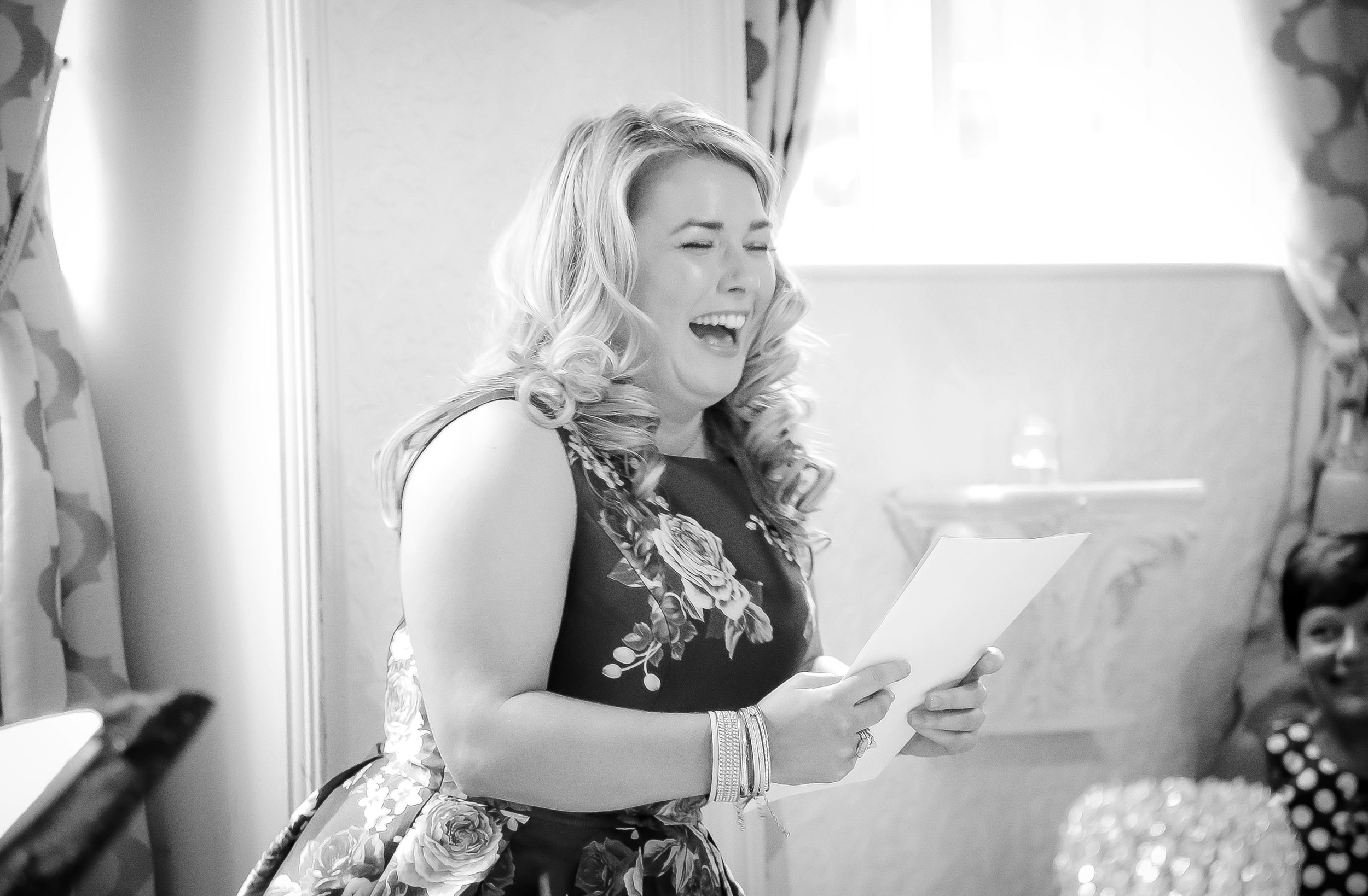 Weddings at the shankly hotel liverpool-71.jpg