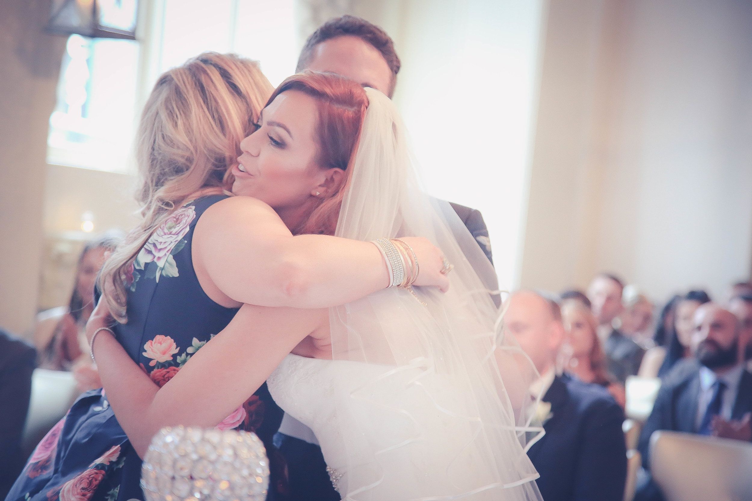 Weddings at the shankly hotel liverpool-72.jpg