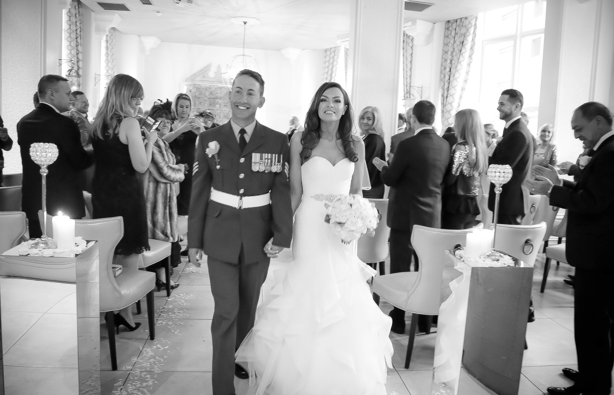 Weddings at the shankly hotel liverpool-77.jpg