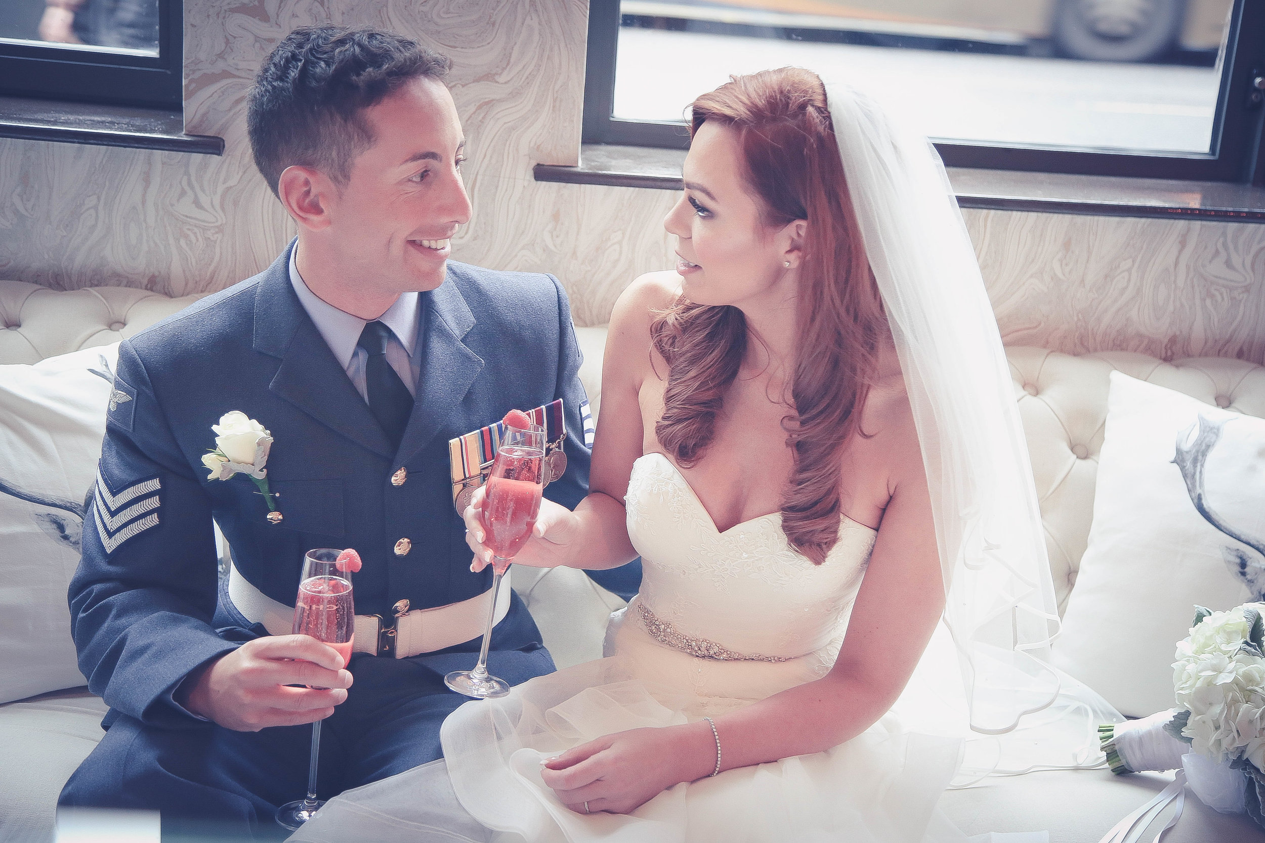 Weddings at the shankly hotel liverpool-79.jpg