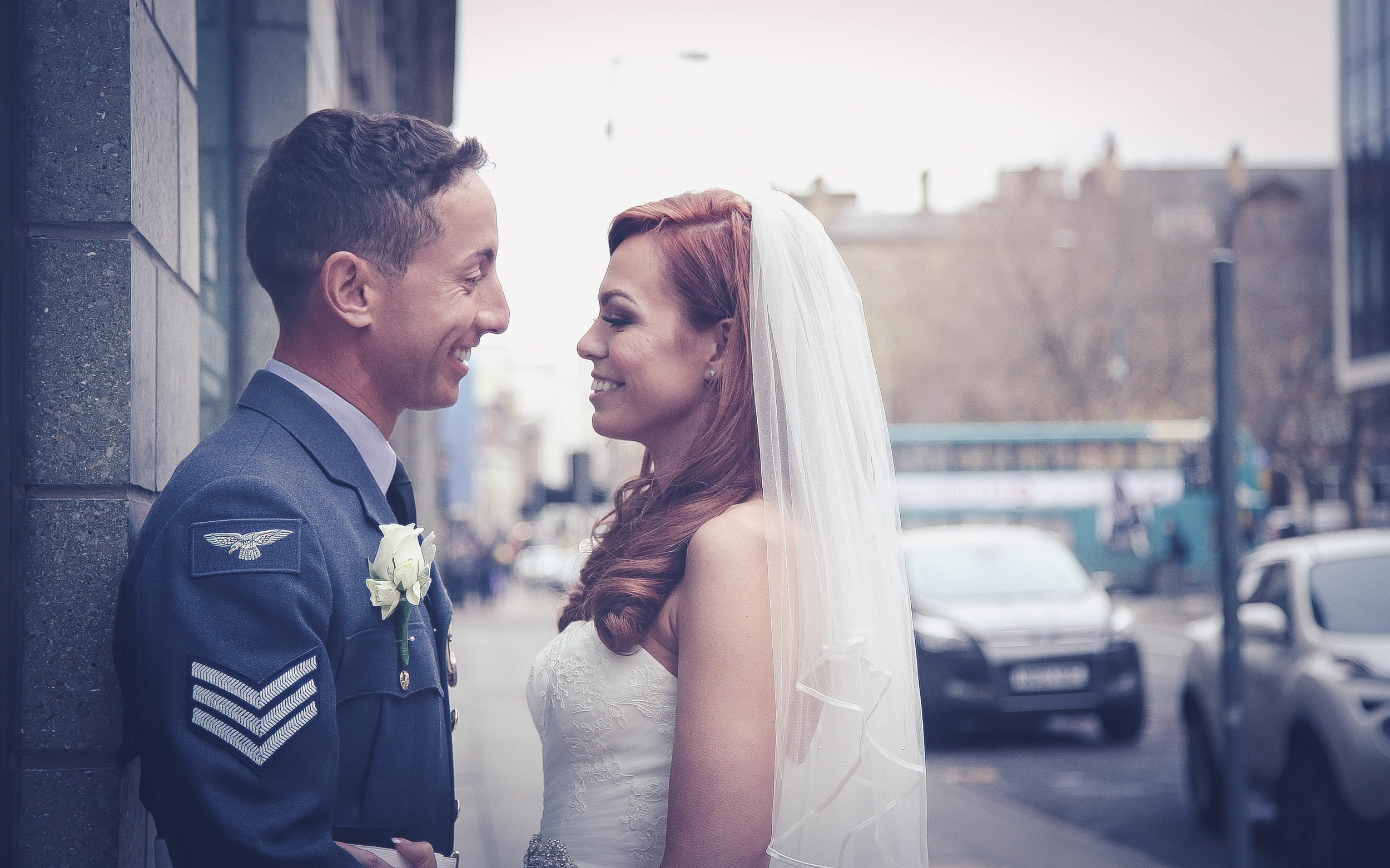 Weddings at the shankly hotel liverpool-91.jpg