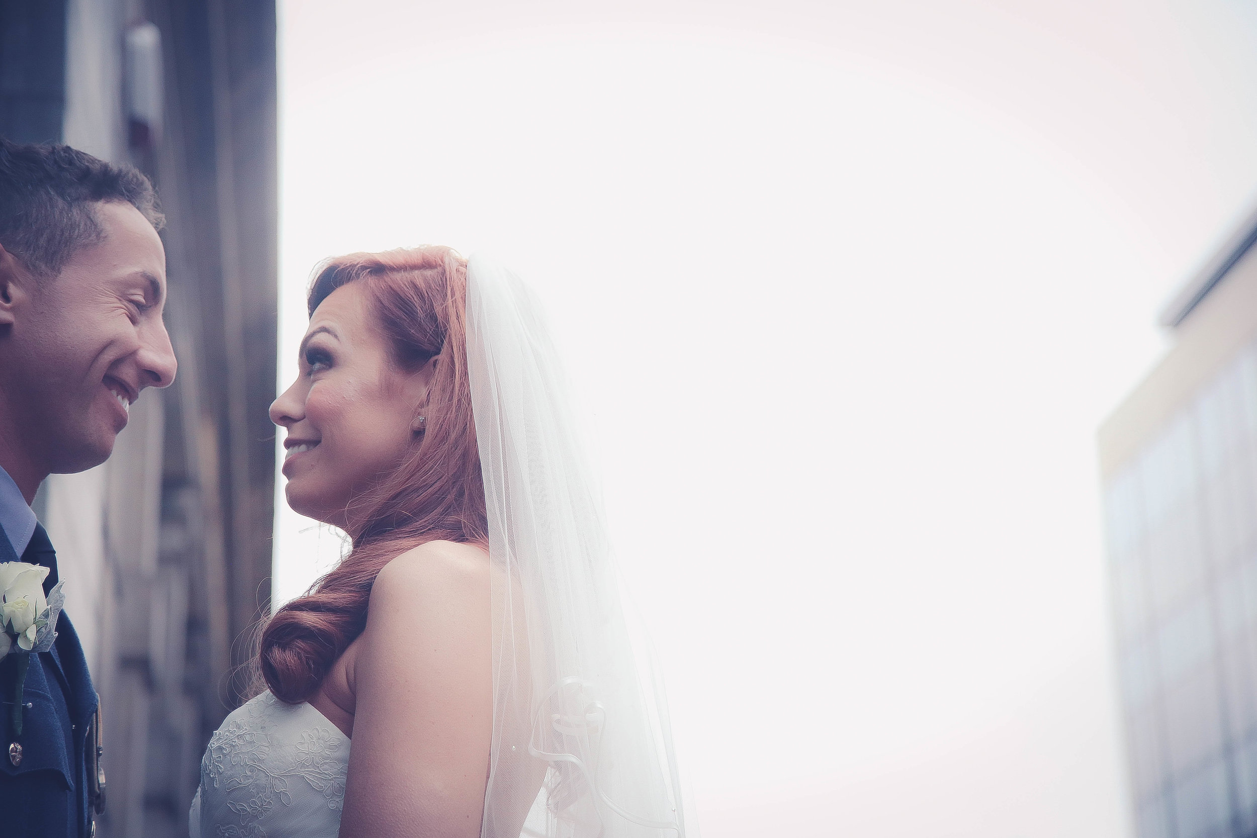 Weddings at the shankly hotel liverpool-93.jpg