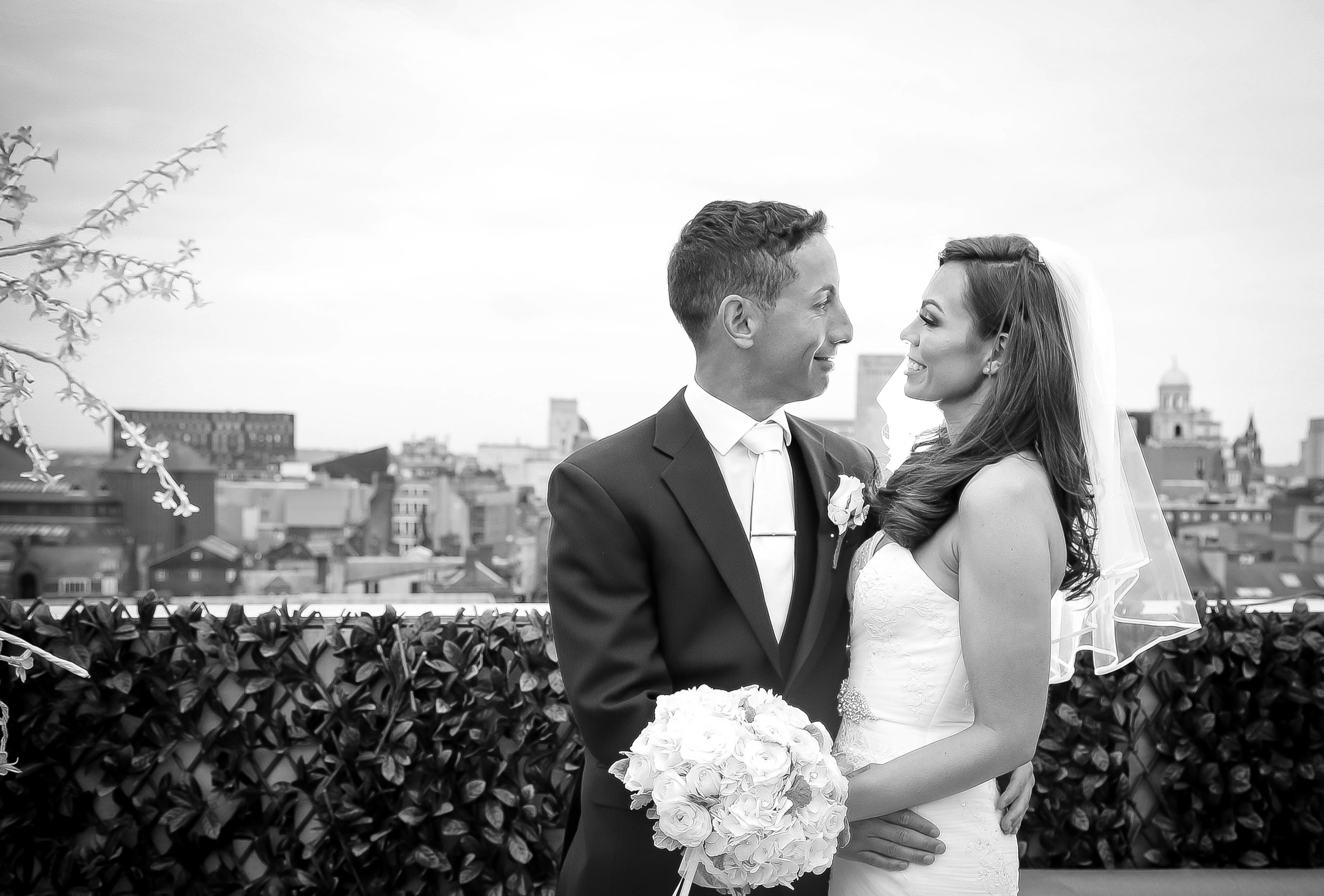 Weddings at the shankly hotel liverpool-95.jpg