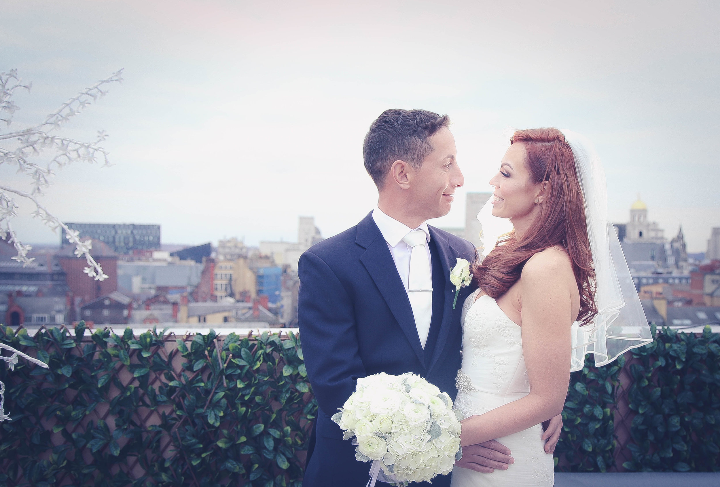 Weddings at the shankly hotel liverpool-96.jpg