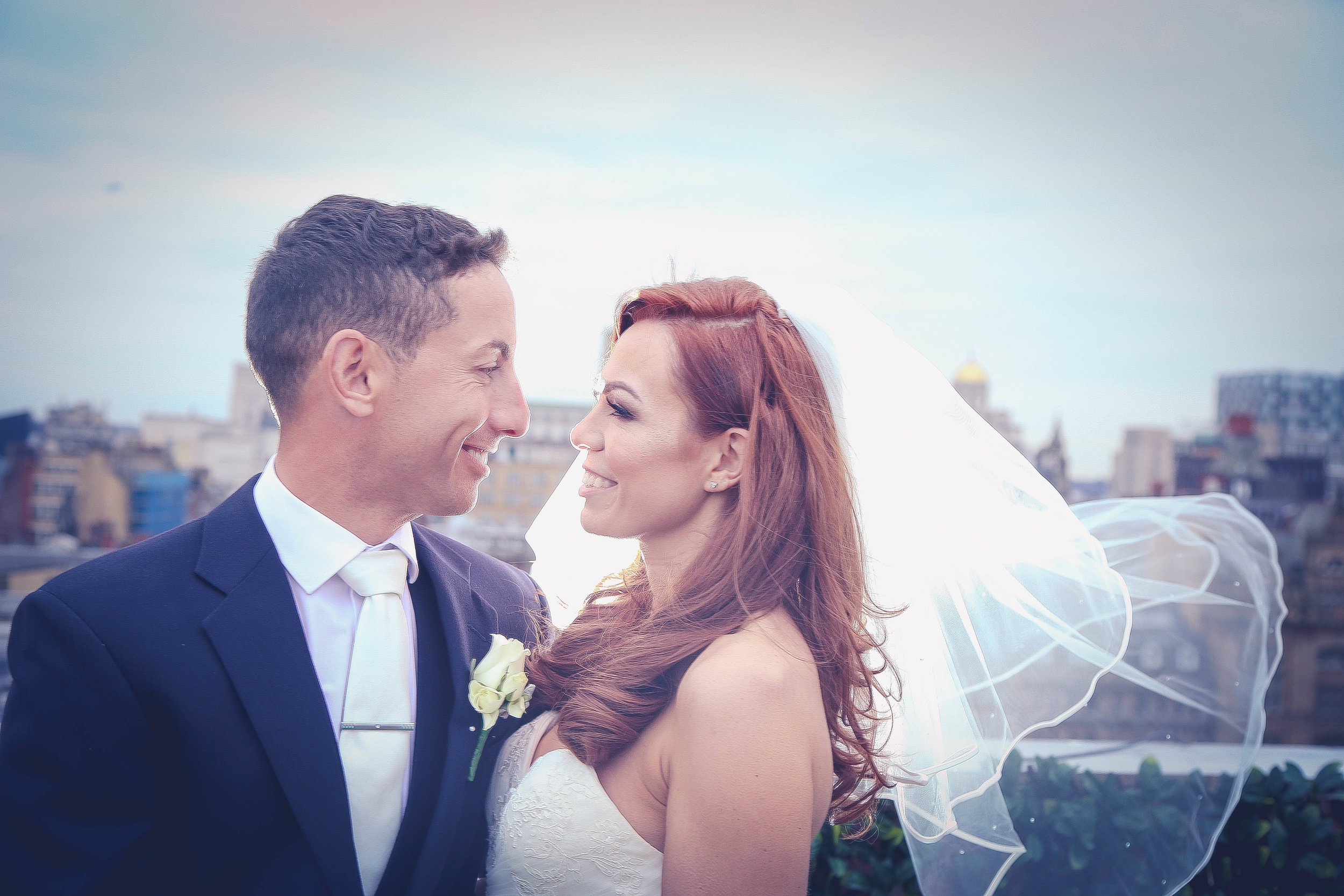 Weddings at the shankly hotel liverpool-97.jpg