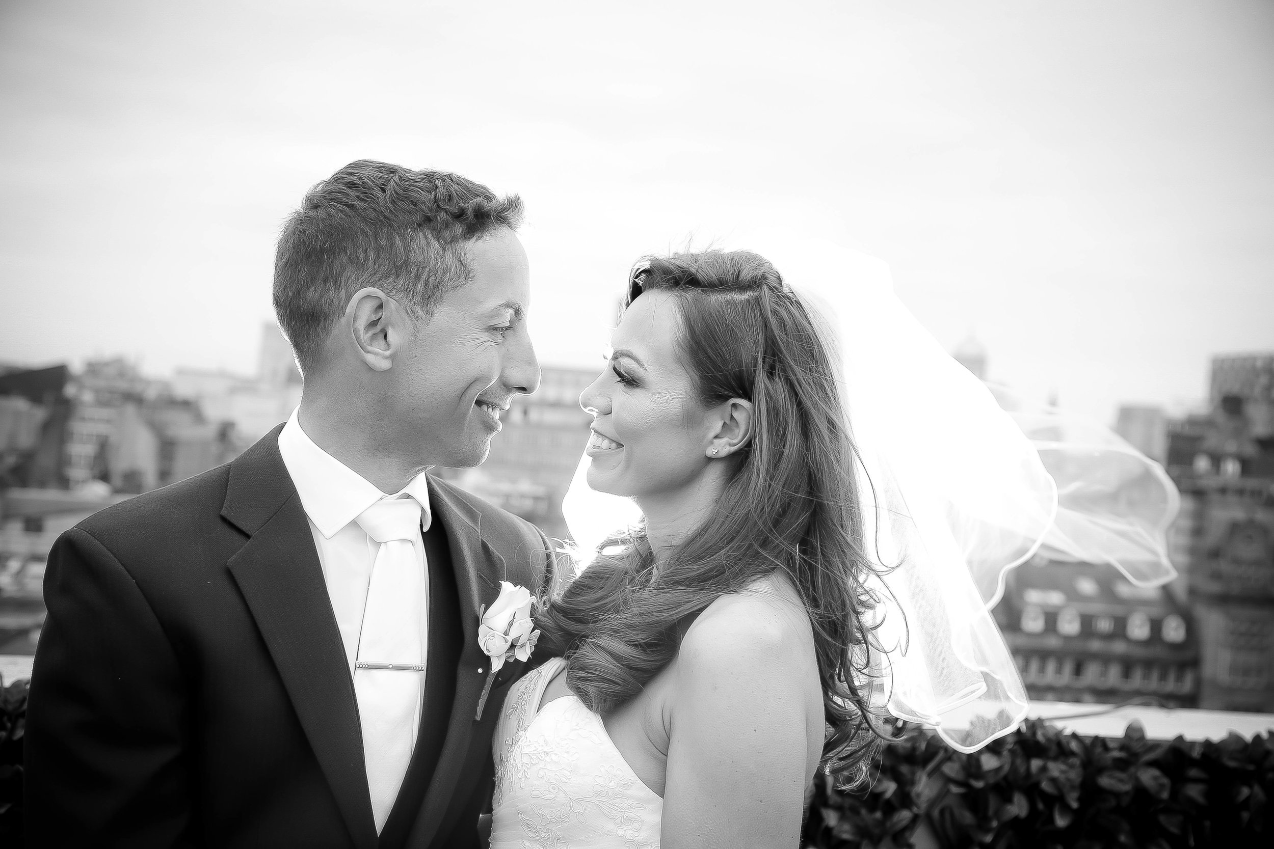 Weddings at the shankly hotel liverpool-98.jpg