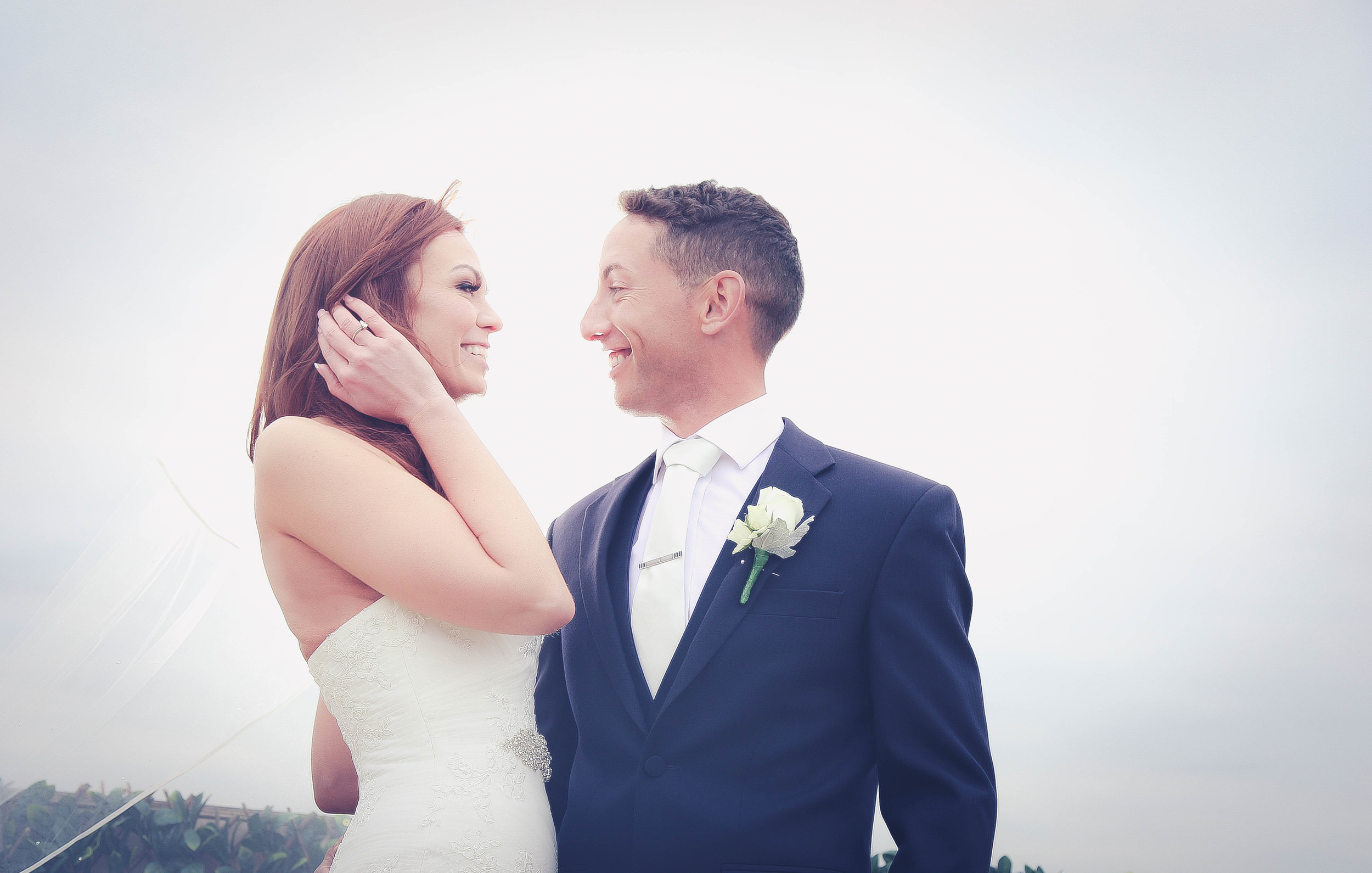 Weddings at the shankly hotel liverpool-101.jpg