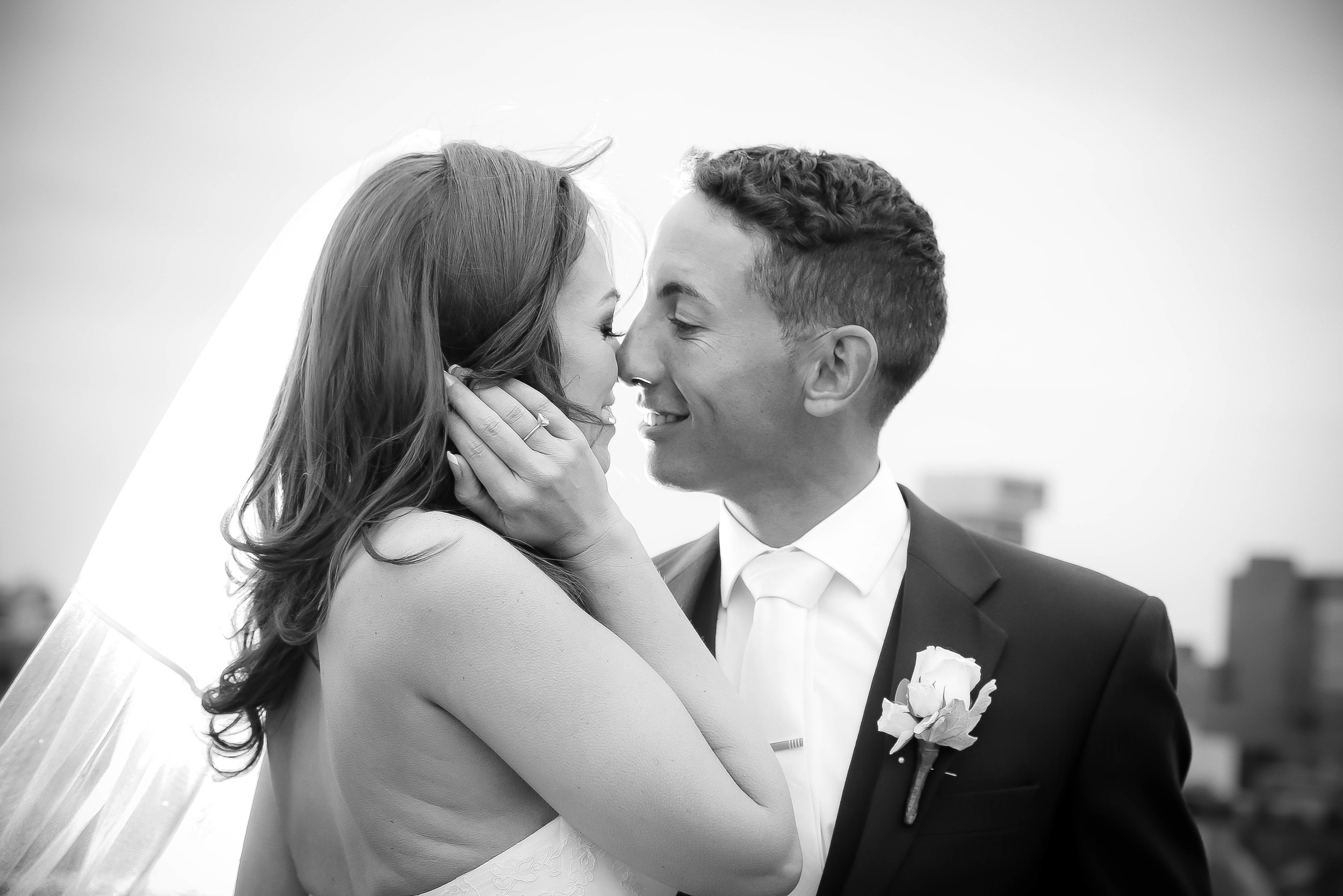 Weddings at the shankly hotel liverpool-103.jpg