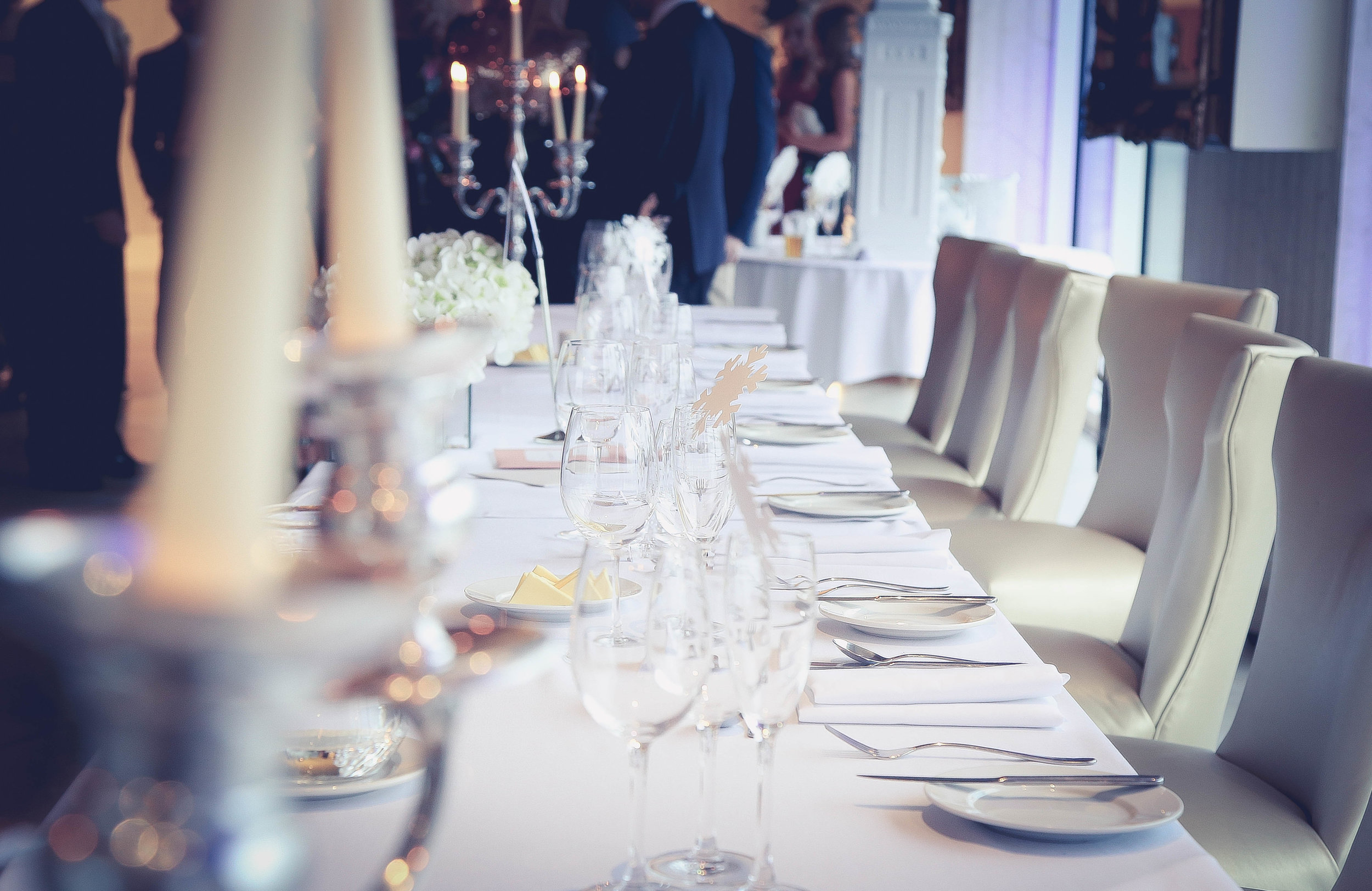 Weddings at the shankly hotel liverpool-105.jpg