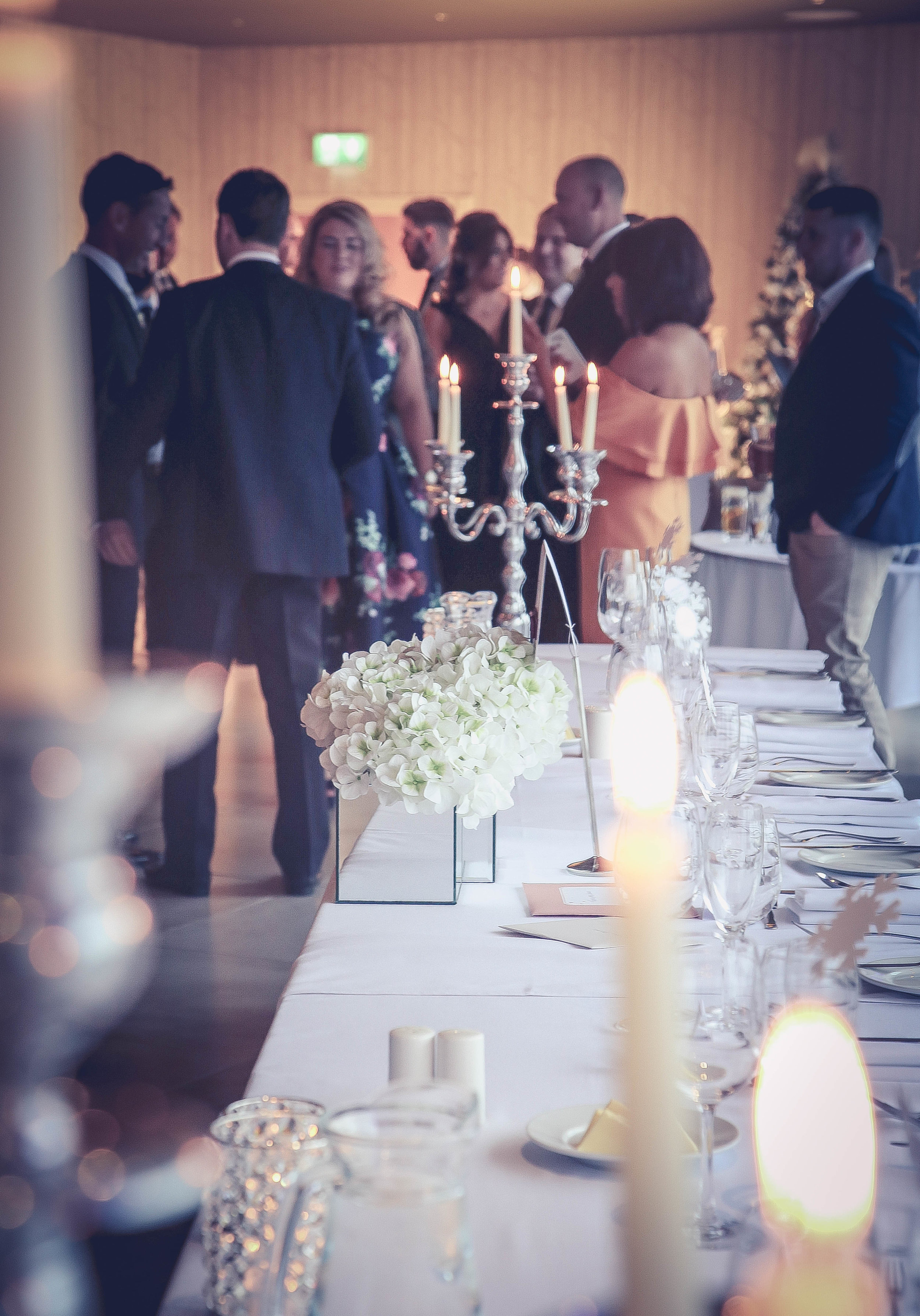 Weddings at the shankly hotel liverpool-107.jpg