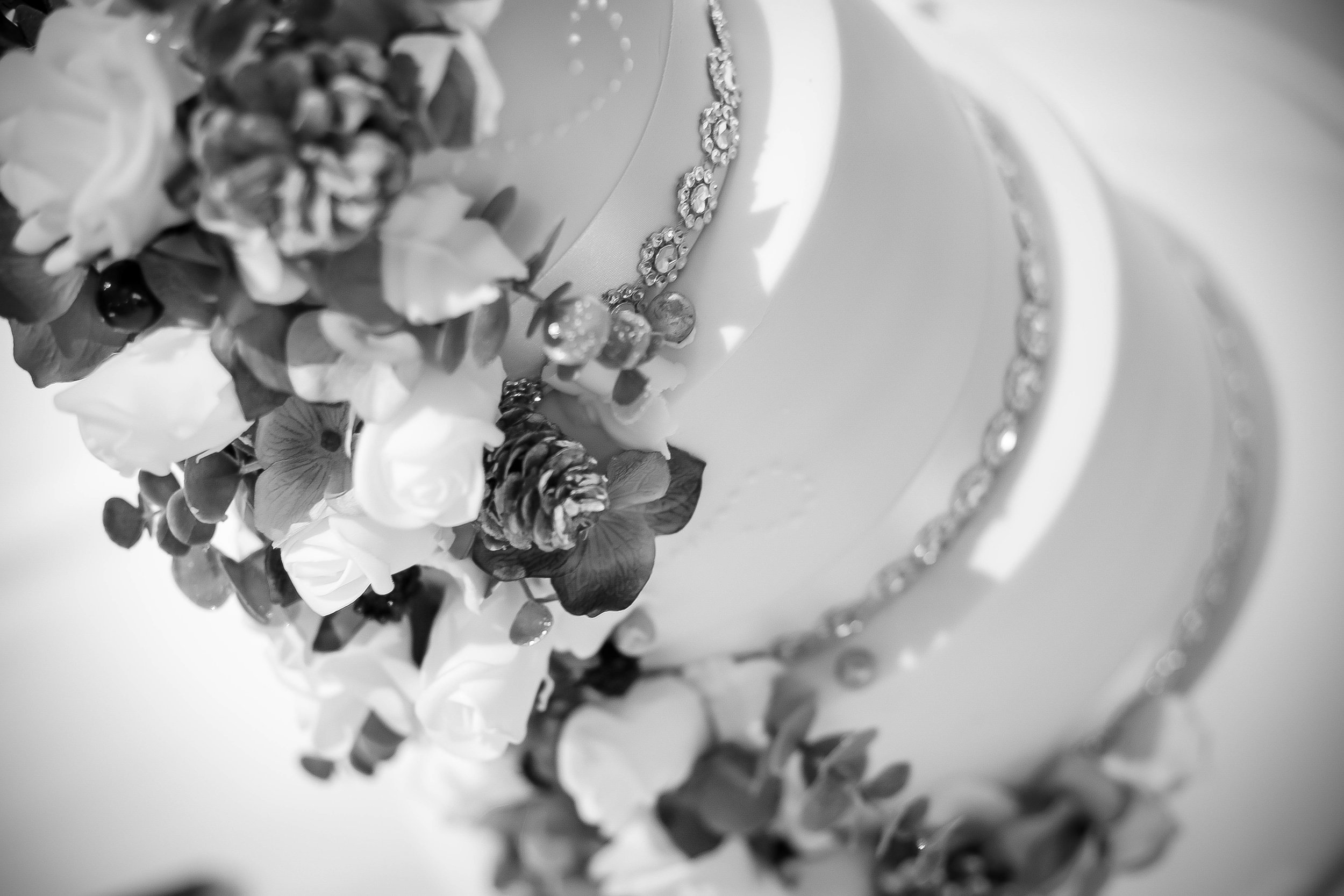 Weddings at the shankly hotel liverpool-109.jpg