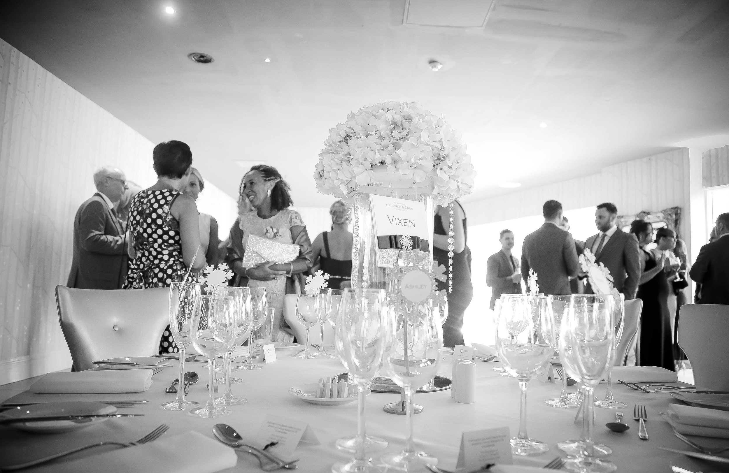 Weddings at the shankly hotel liverpool-114.jpg