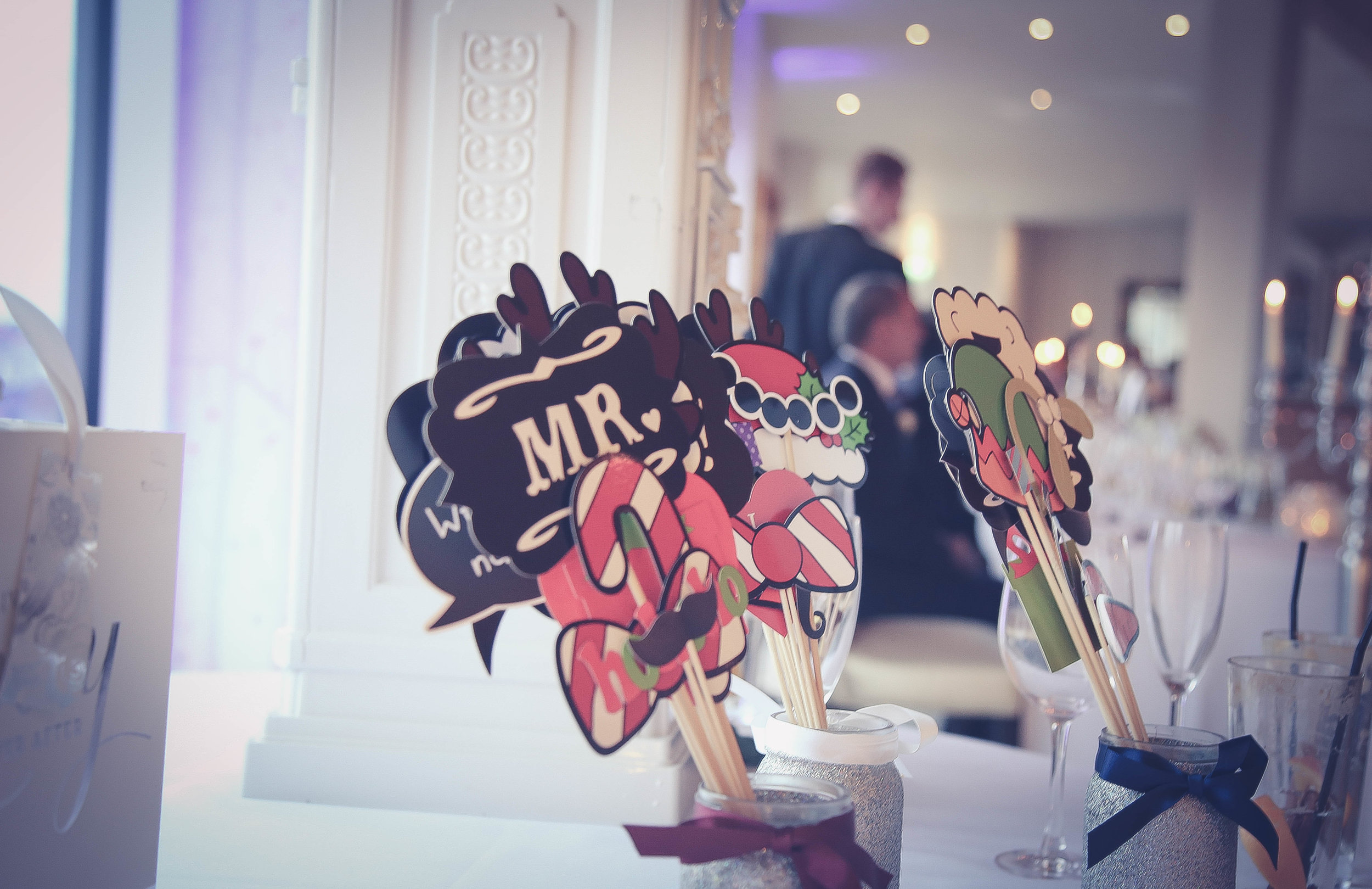 Weddings at the shankly hotel liverpool-117.jpg