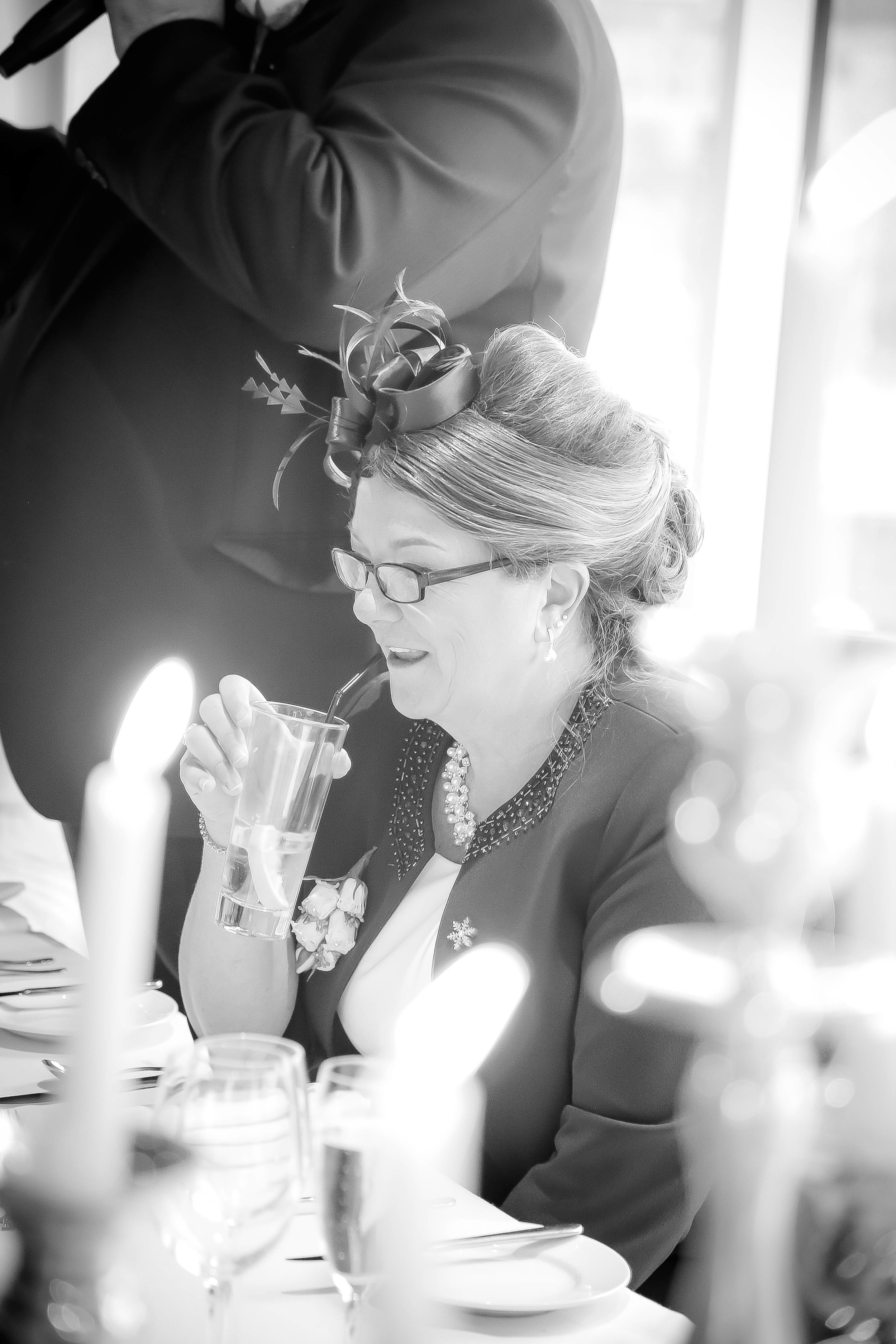 Weddings at the shankly hotel liverpool-120.jpg