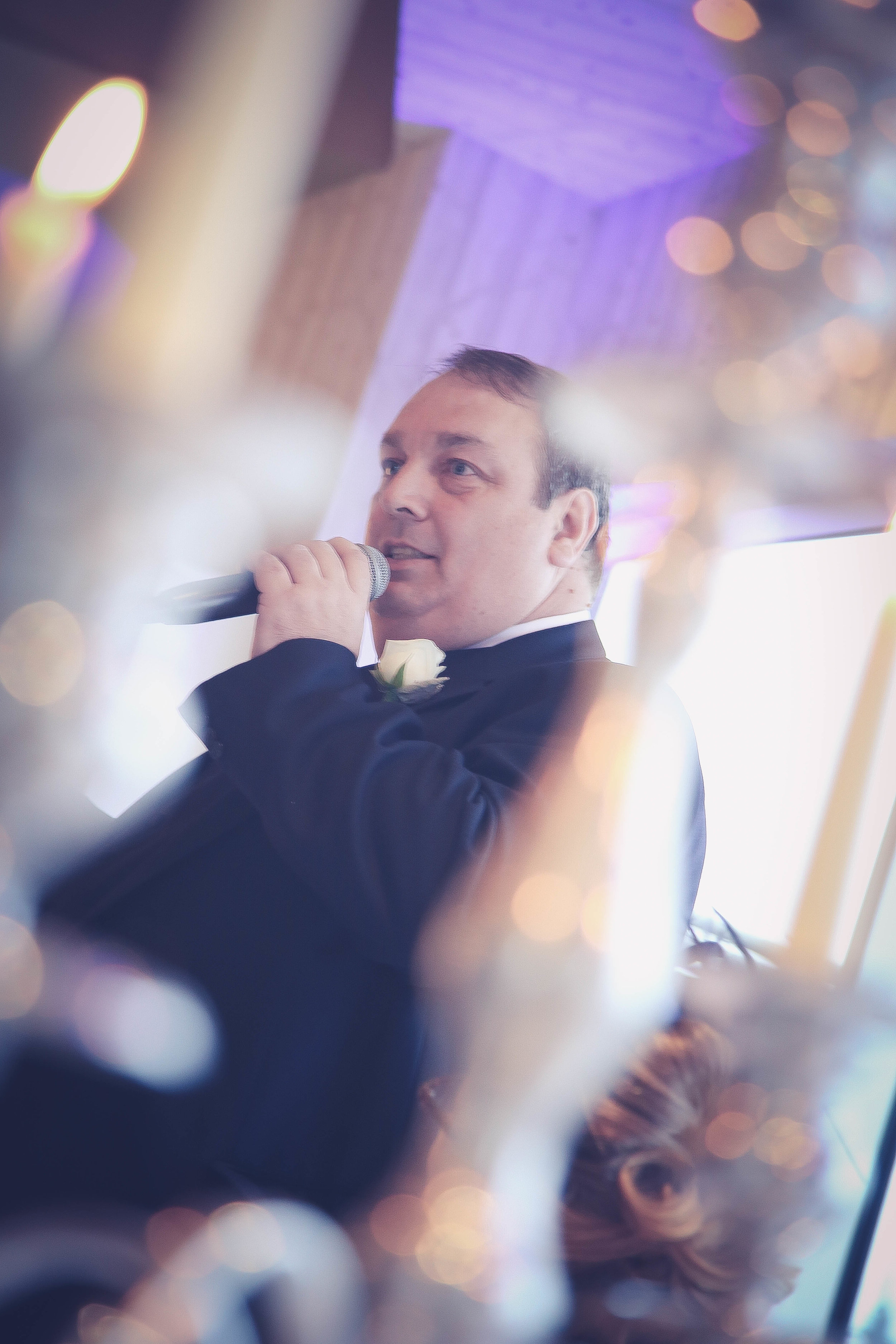 Weddings at the shankly hotel liverpool-121.jpg