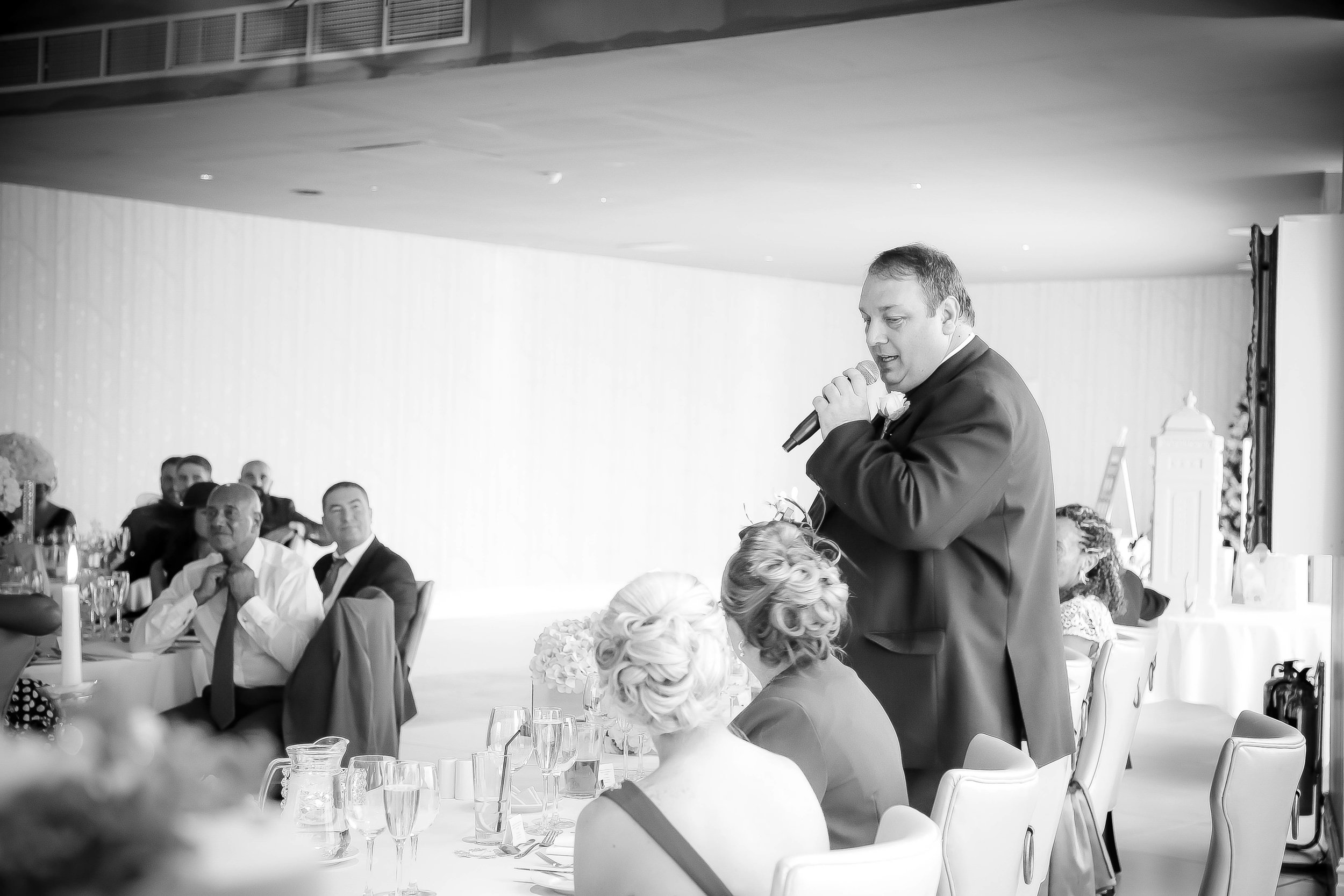 Weddings at the shankly hotel liverpool-122.jpg