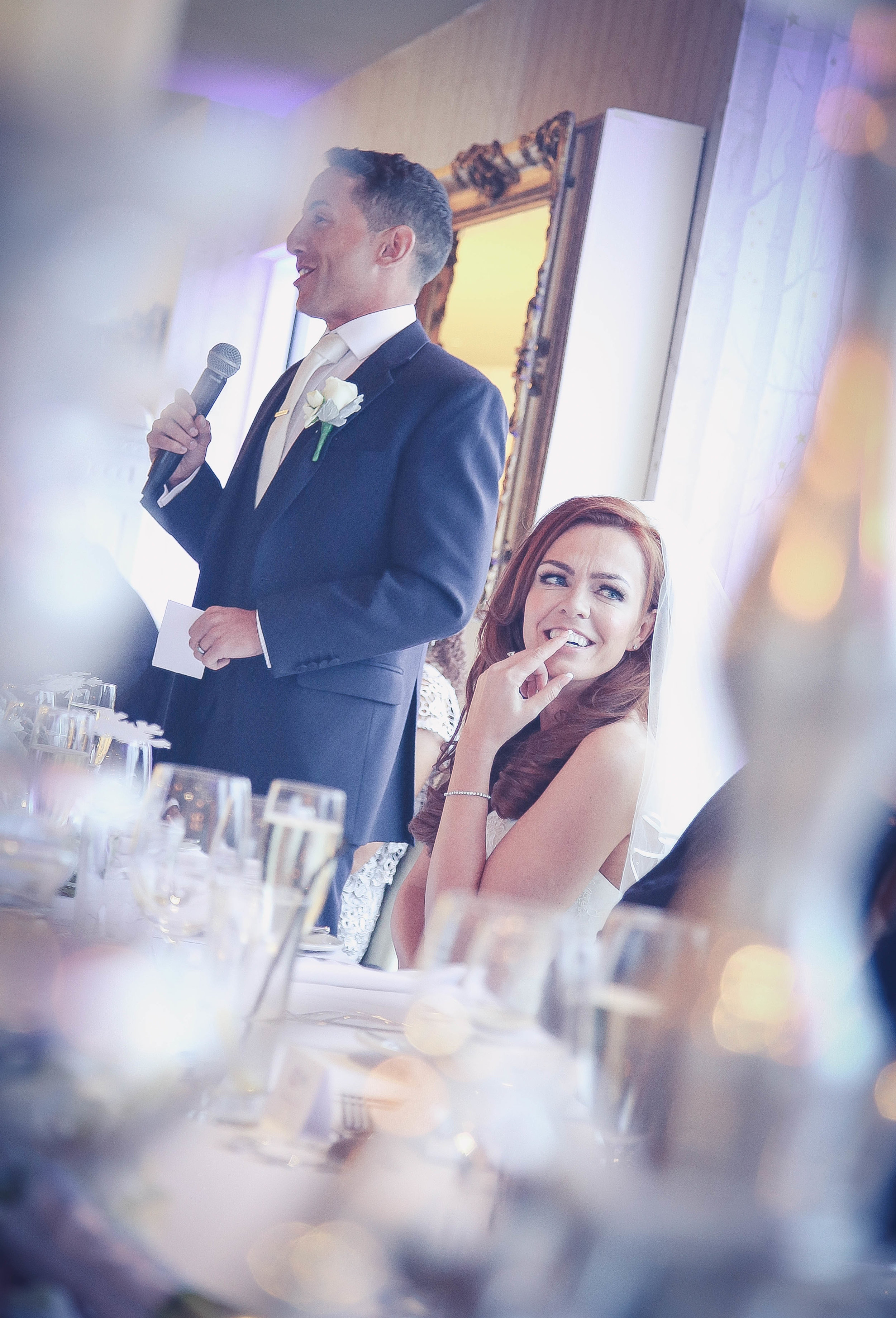 Weddings at the shankly hotel liverpool-129.jpg