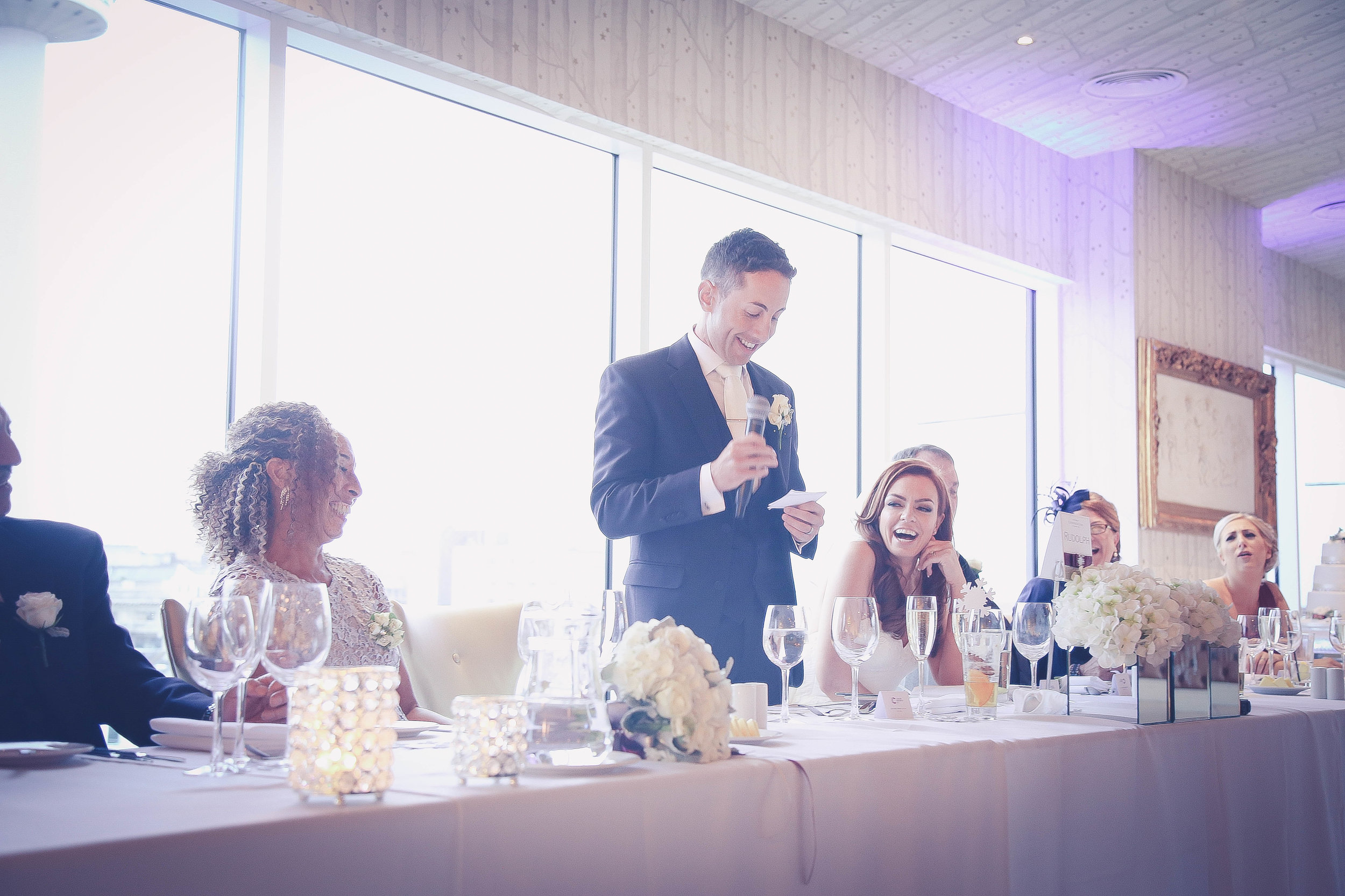 Weddings at the shankly hotel liverpool-127.jpg