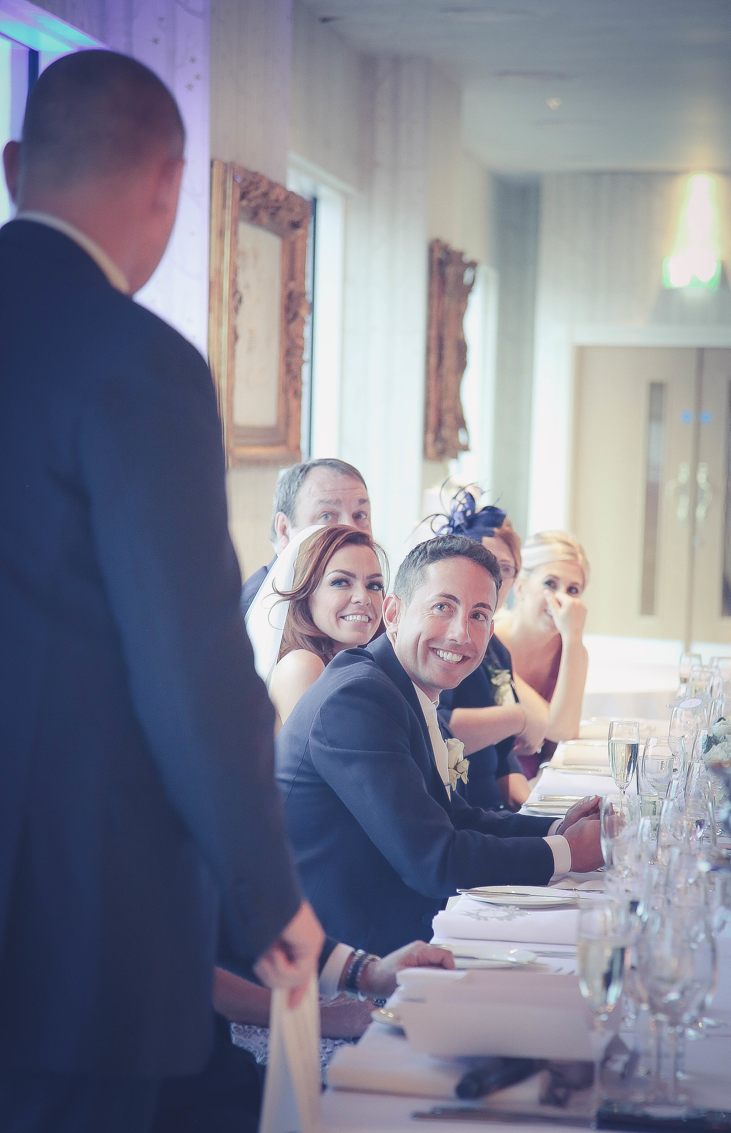 Weddings at the shankly hotel liverpool-135.jpg