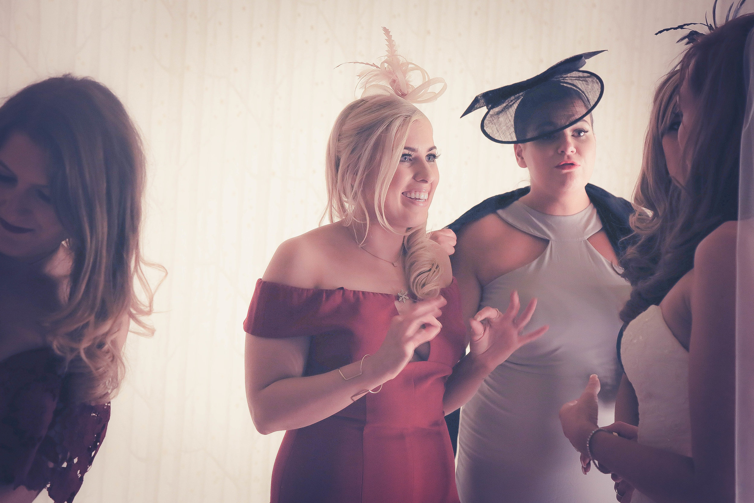 Weddings at the shankly hotel liverpool-136.jpg