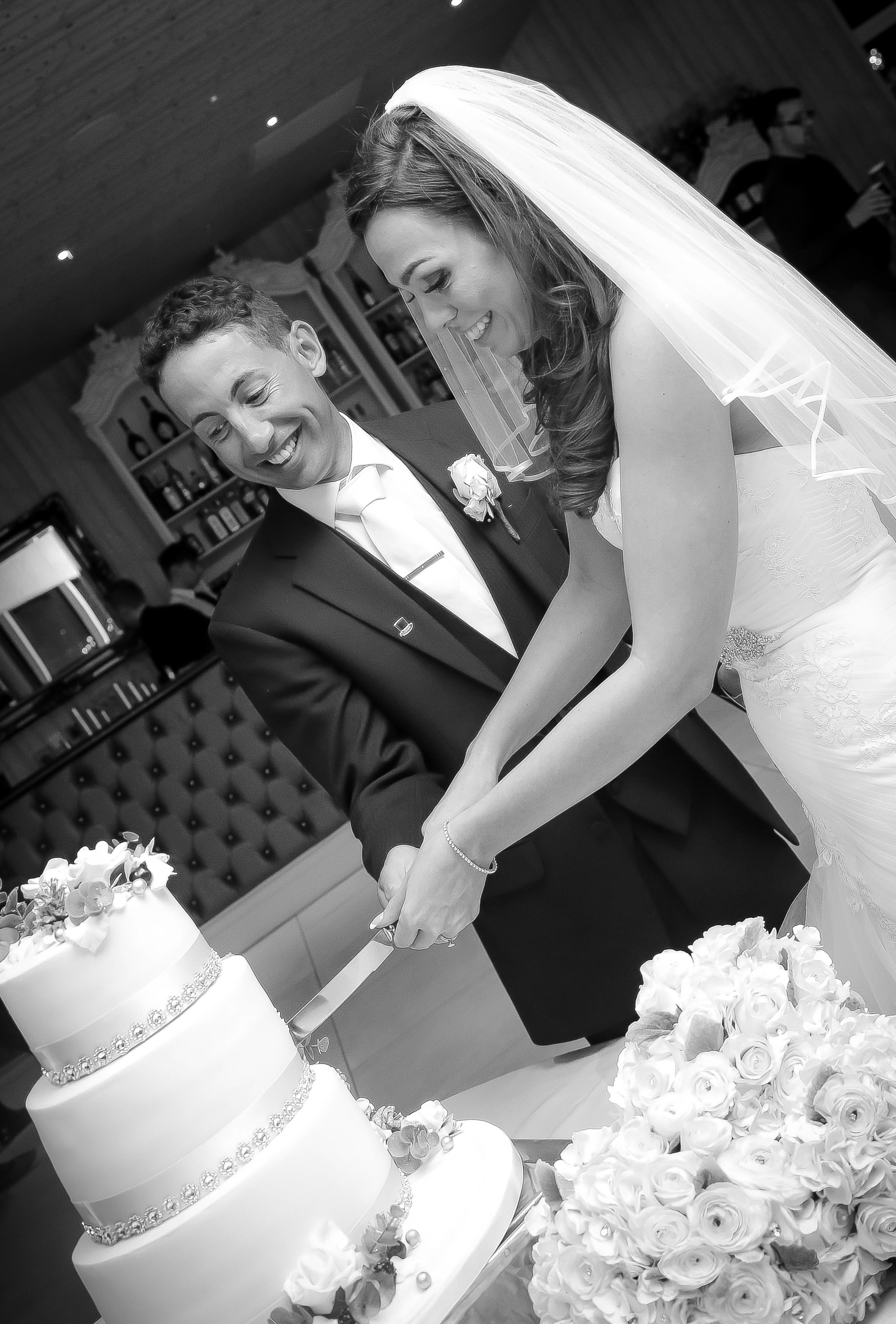 Weddings at the shankly hotel liverpool-139.jpg